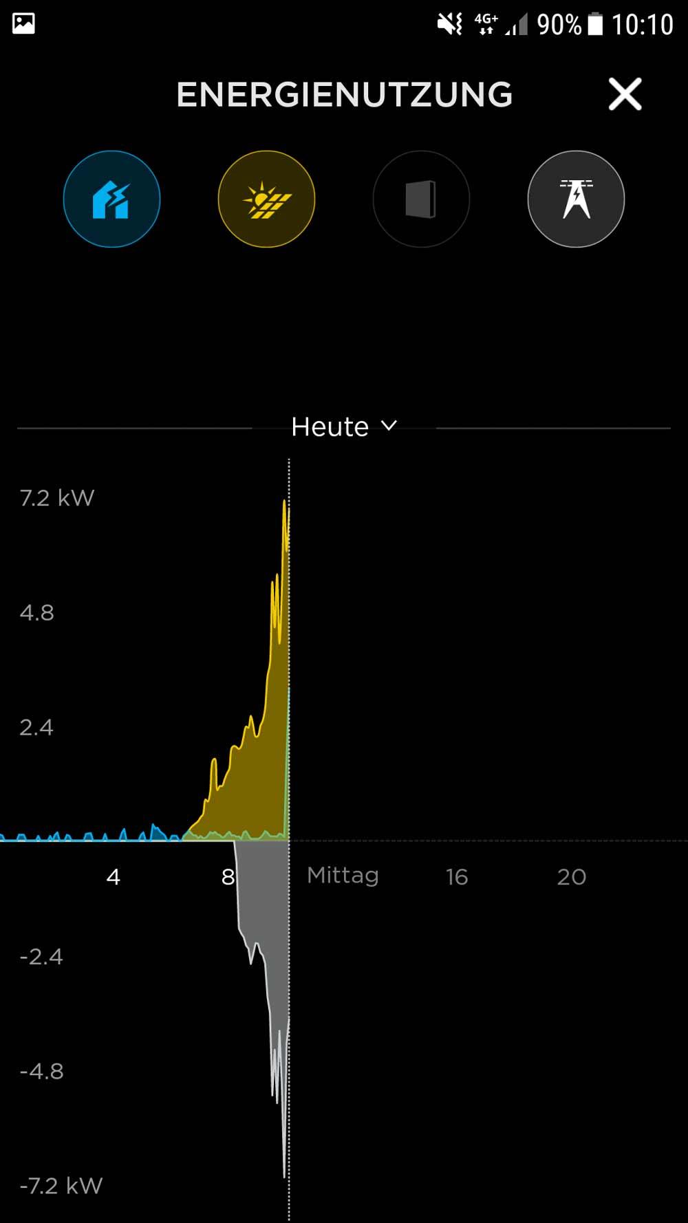 Screenshot_3-Energienutzung.jpg