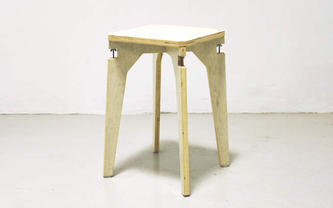 the-cave-Wing-Bolt-Stool-01_680.jpg