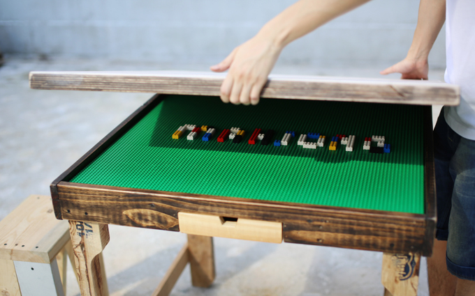 MAHJONG Table_02_680.jpg