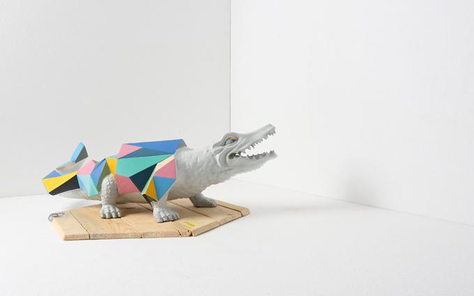 Crocodile_01_680.jpg