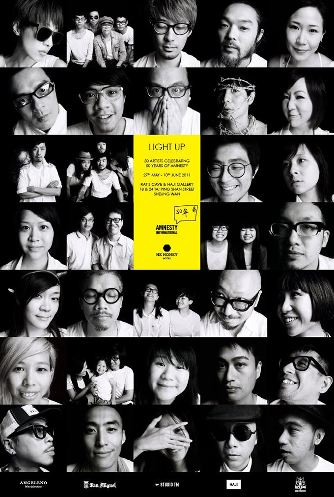 LightUp_01_680.jpg