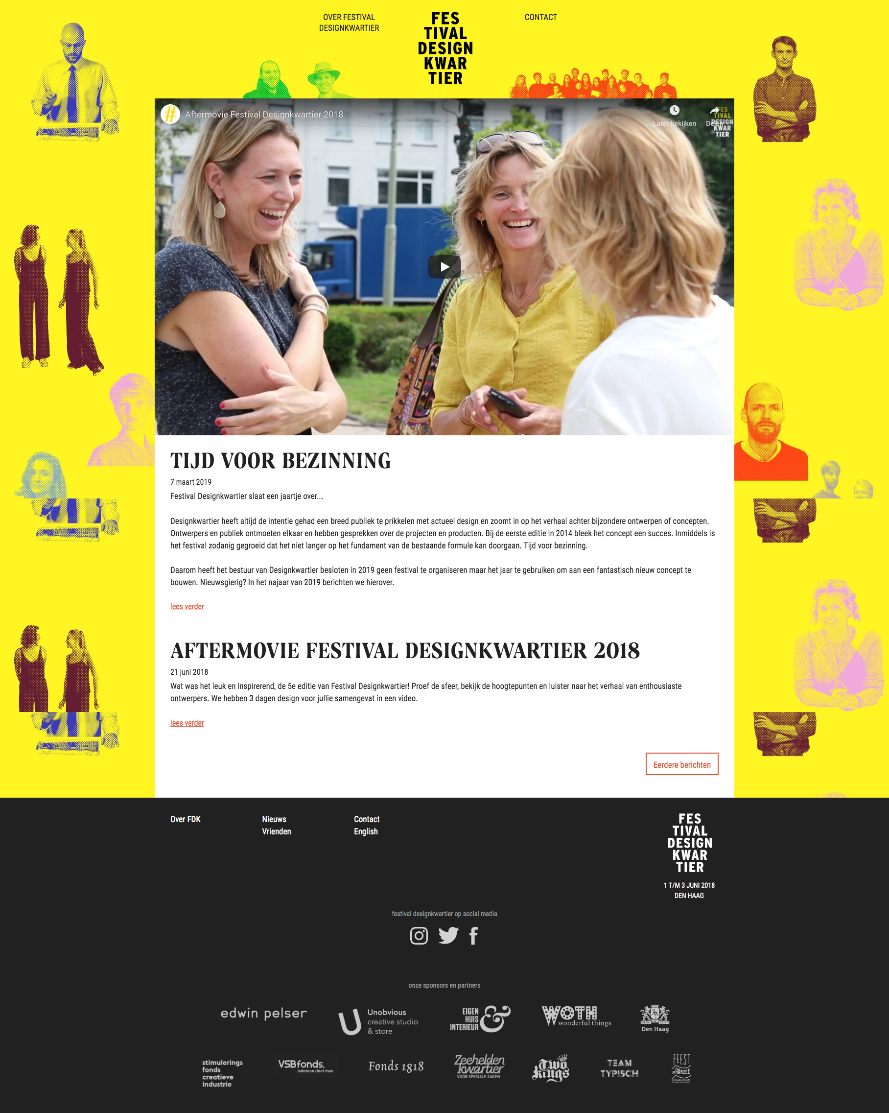 screencapture-festivaldesignkwartier-nl-2019-04-17-16_02_19.png