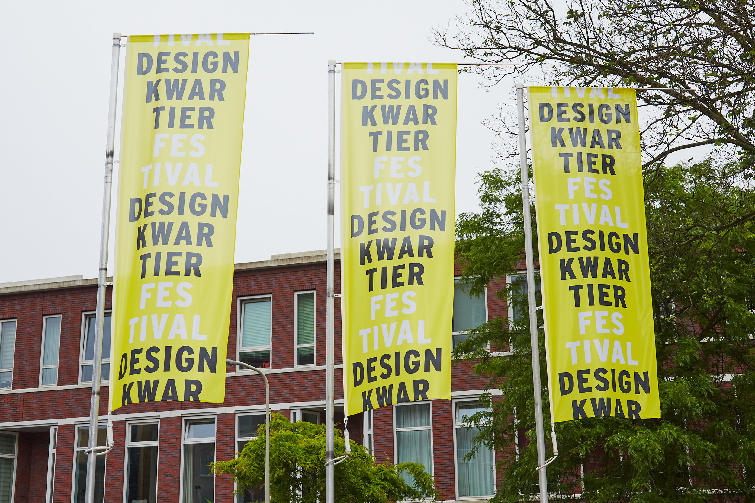 Designkwartier 2018_O8A7067©2018 Johan Nieuwenhuize.jpg