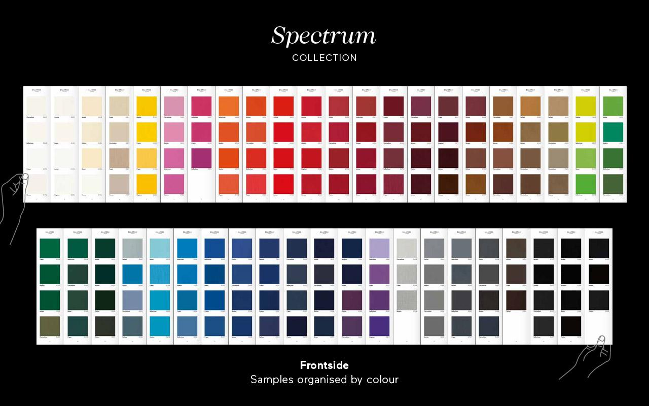 Spectrum uitvouw waaier.jpg
