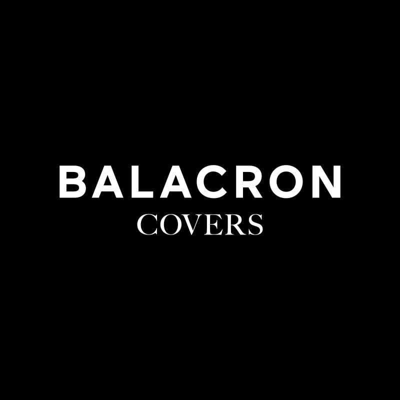 Logo Balacron 2019.jpg