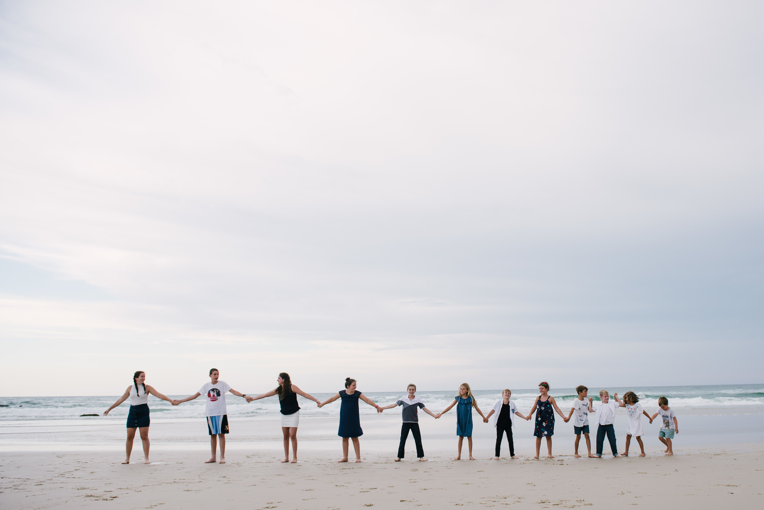 Ness family reunion-family-photography-wedding-photography-family-children-goldcoast-northernNSW-42.jpg