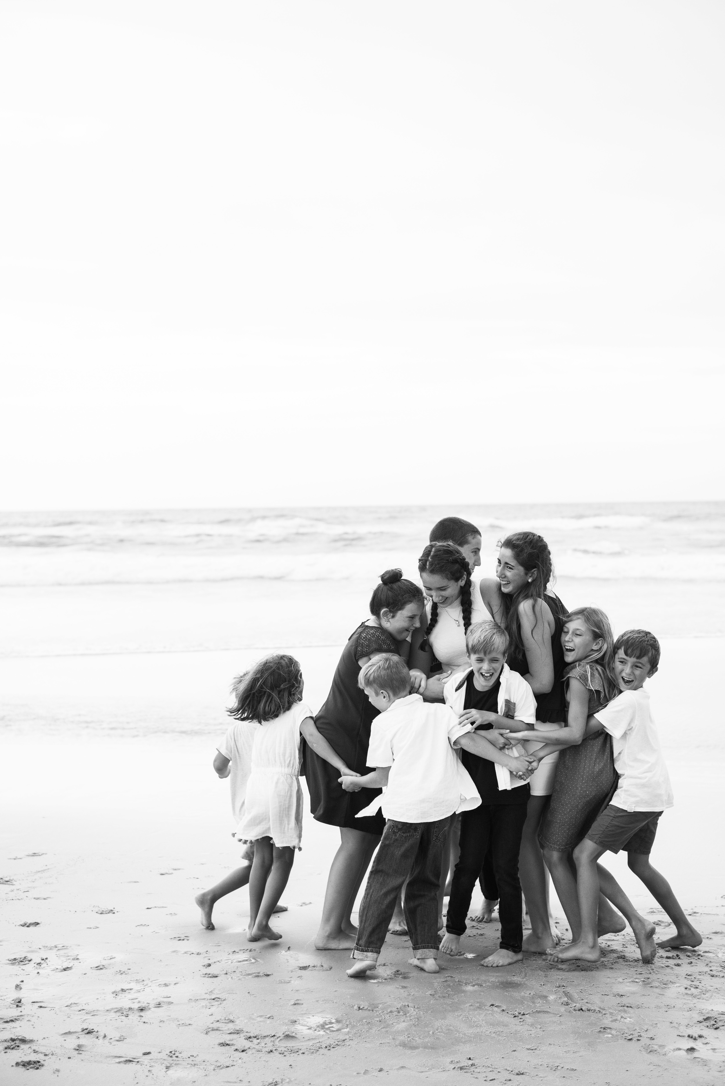 Ness family reunion-family-photography-wedding-photography-family-children-goldcoast-northernNSW-47.jpg