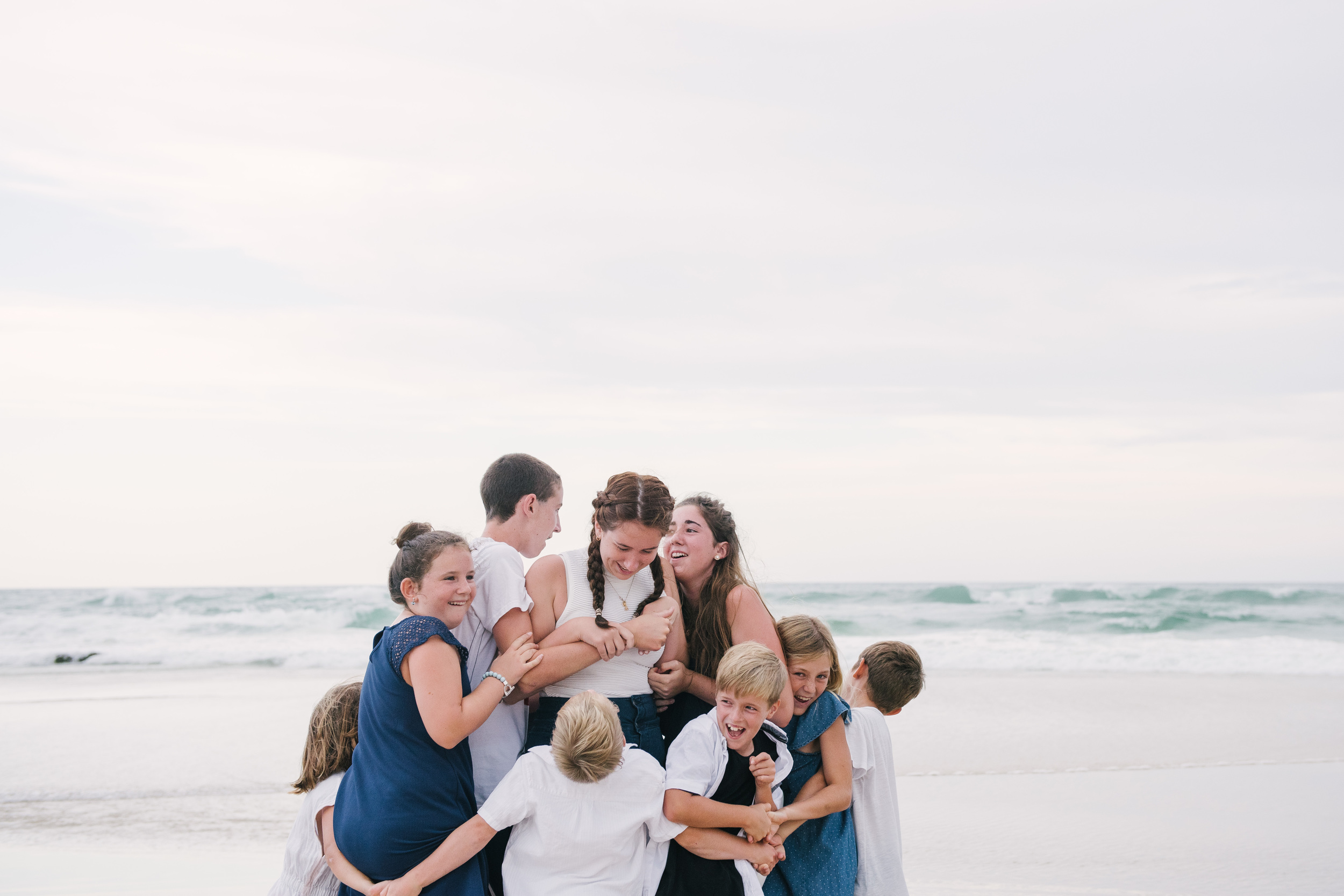 Ness family reunion-family-photography-wedding-photography-family-children-goldcoast-northernNSW-48.jpg