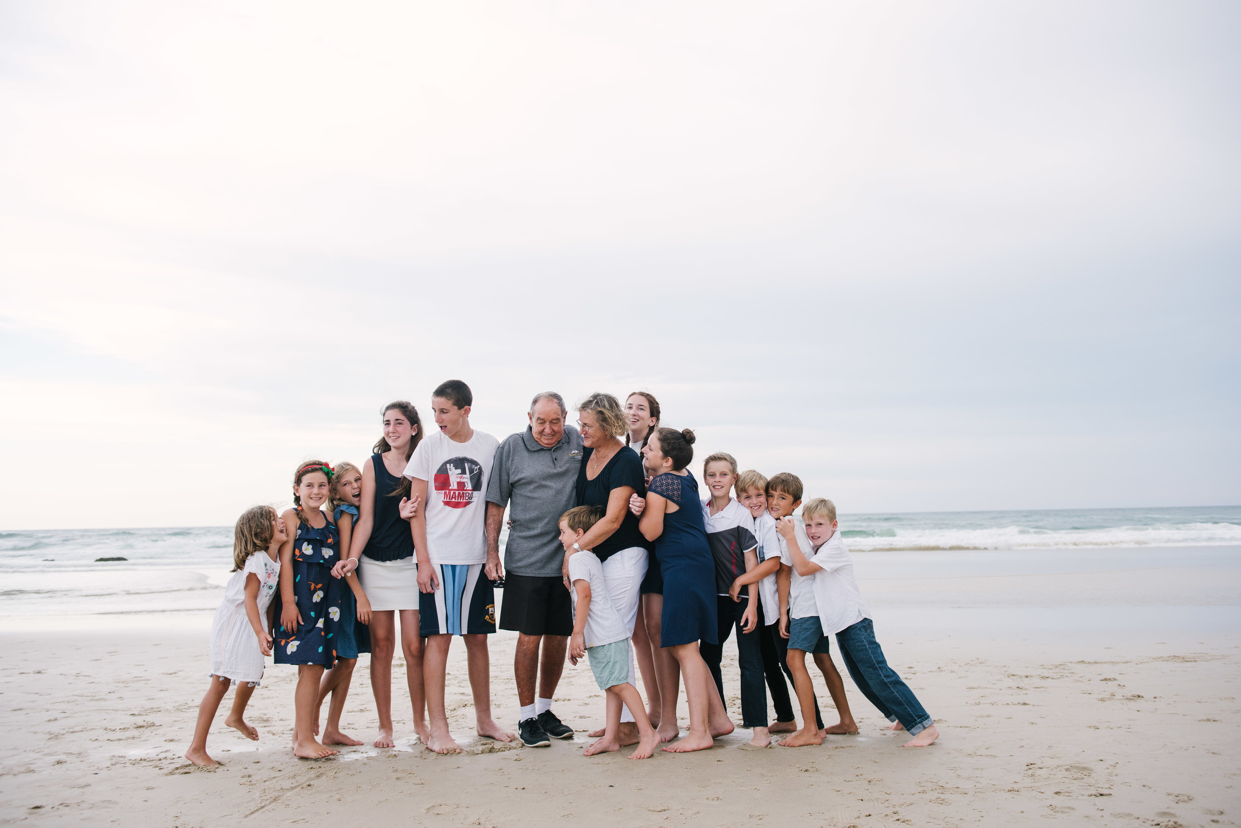 Ness family reunion-family-photography-wedding-photography-family-children-goldcoast-northernNSW-57.jpg