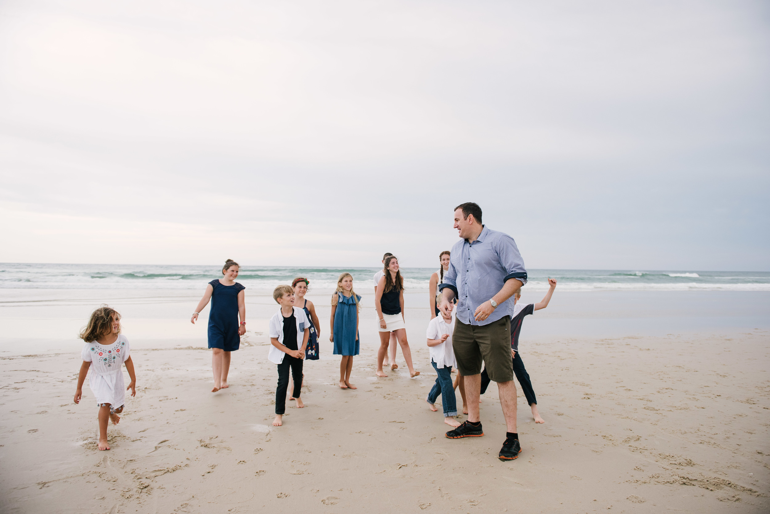 Ness family reunion-family-photography-wedding-photography-family-children-goldcoast-northernNSW-73.jpg