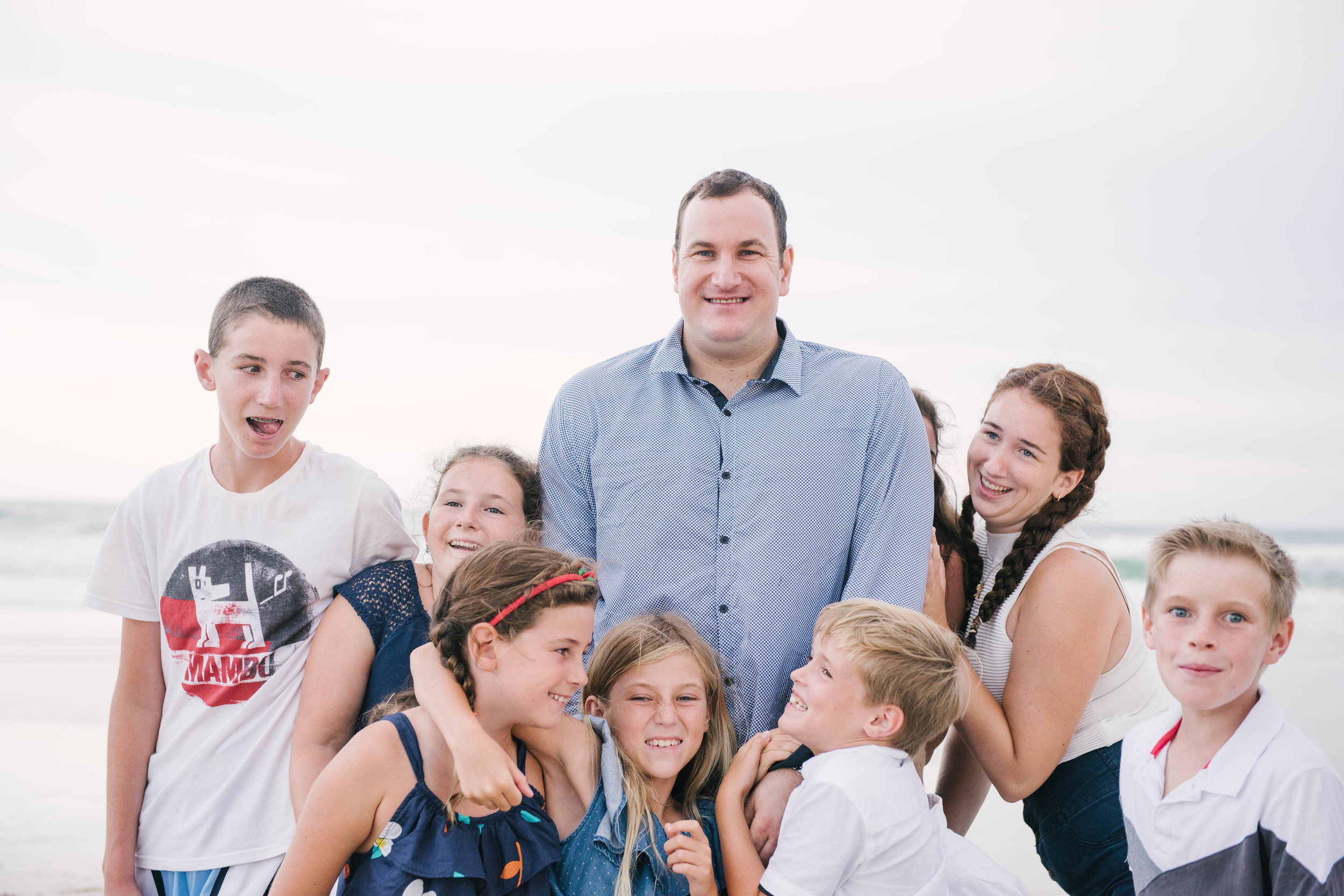Ness family reunion-family-photography-wedding-photography-family-children-goldcoast-northernNSW-86.jpg