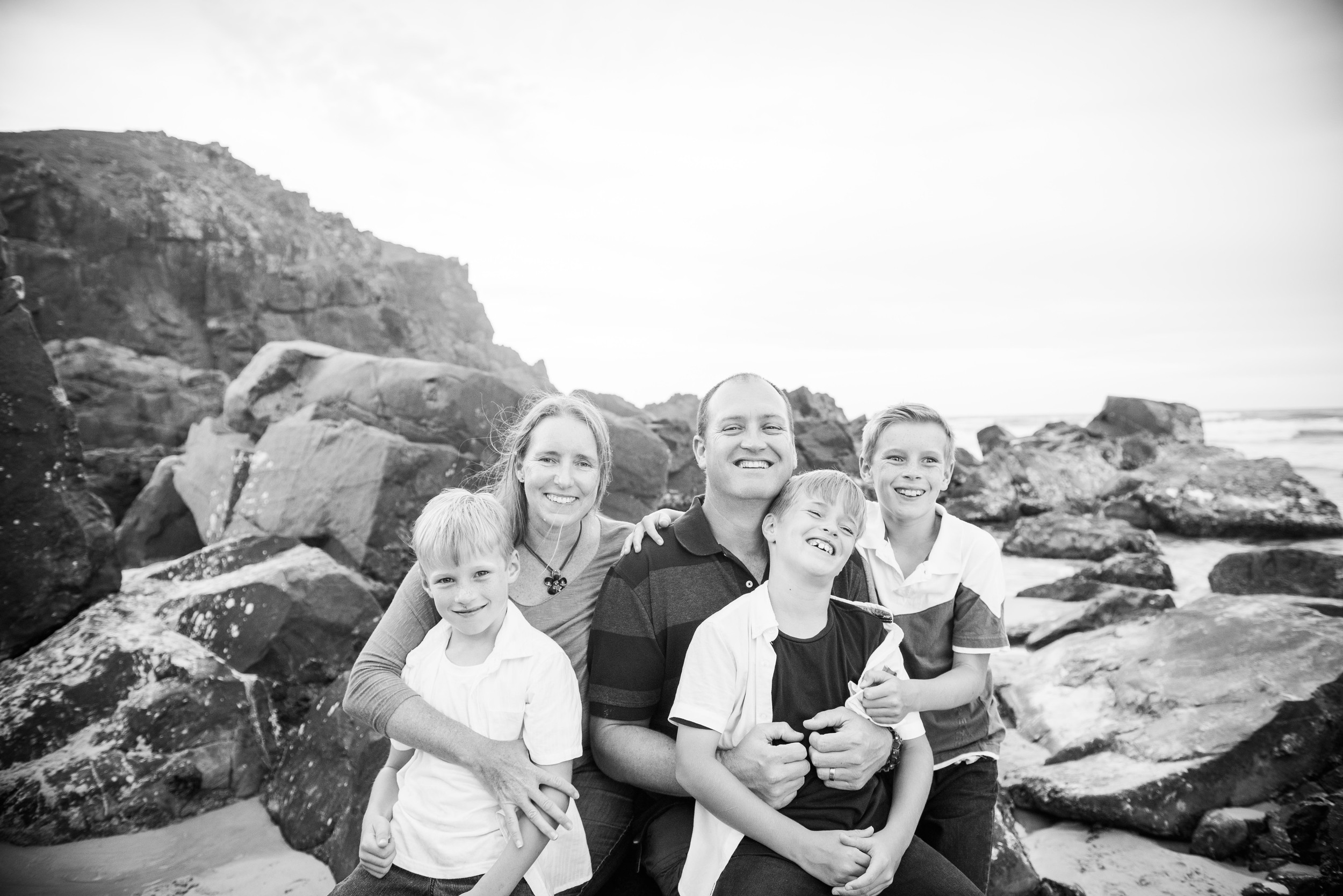 Ness family reunion-family-photography-wedding-photography-family-children-goldcoast-northernNSW-104.jpg
