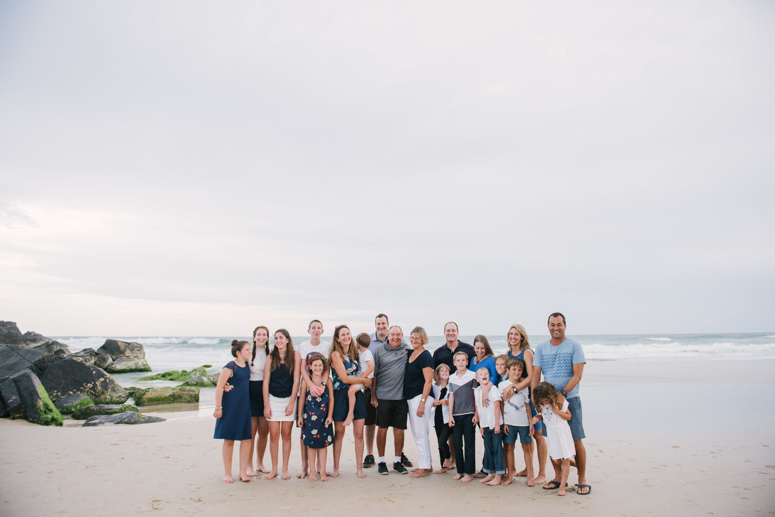 Ness family reunion-family-photography-wedding-photography-family-children-goldcoast-northernNSW-162.jpg