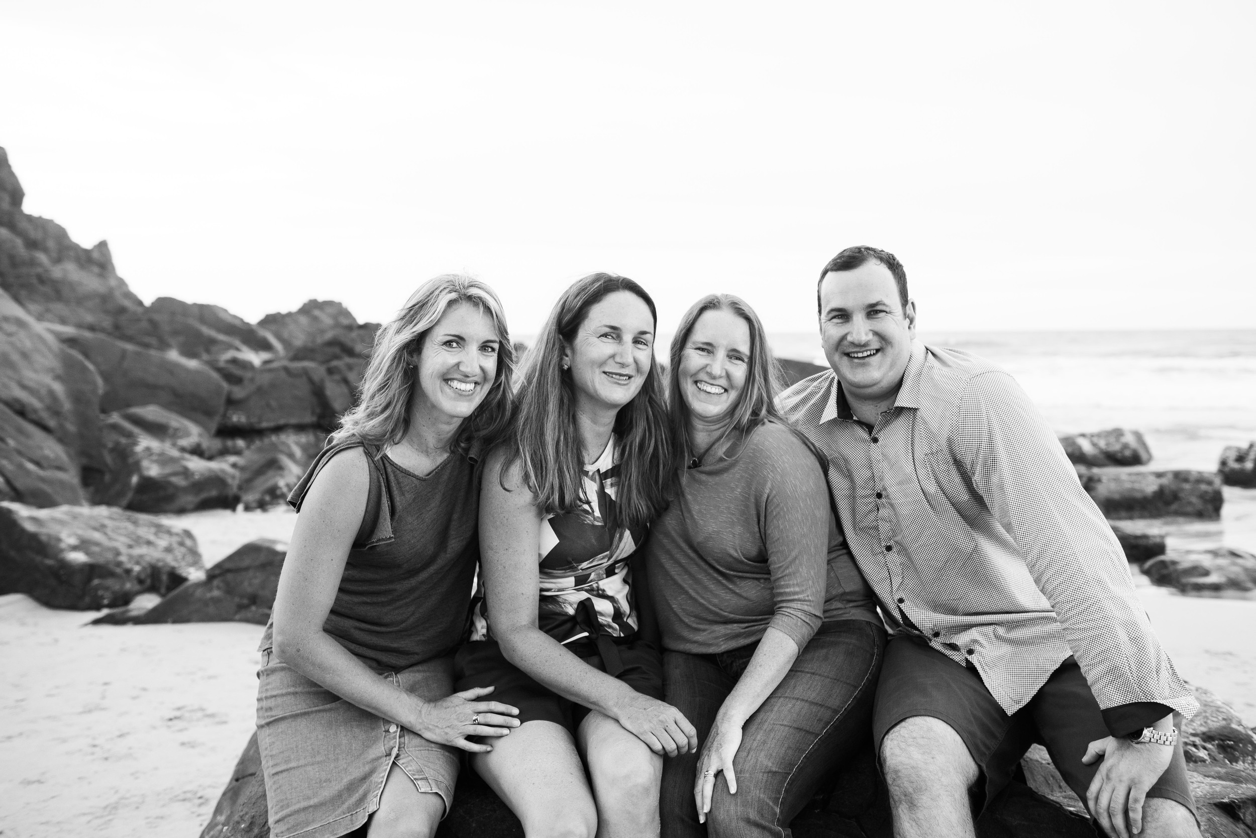 Ness family reunion-family-photography-wedding-photography-family-children-goldcoast-northernNSW-180.jpg