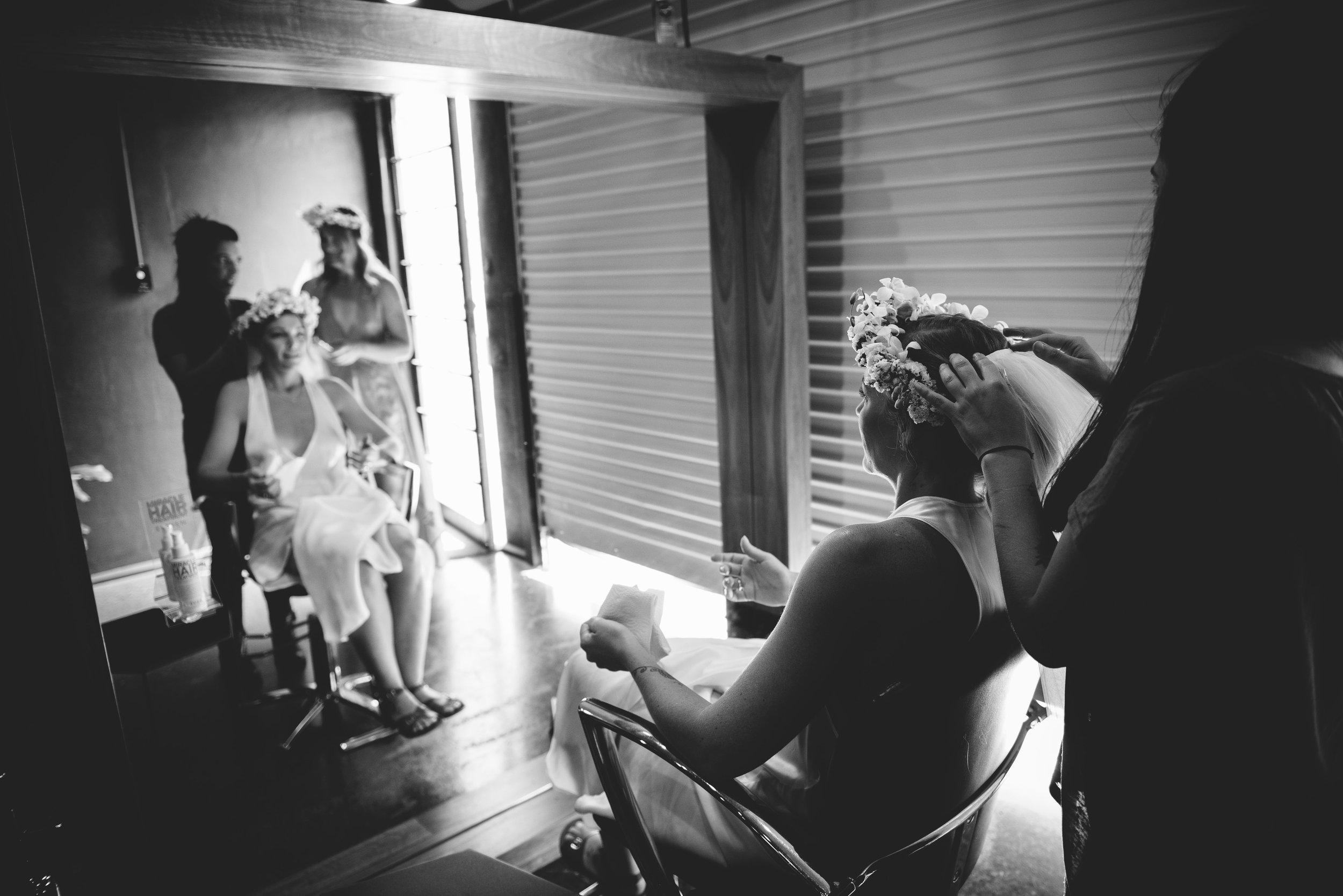 Carla and Luke- wedding photographer, byron bay wedding and family photographer, tweed heads wedding and family photography-78.jpg