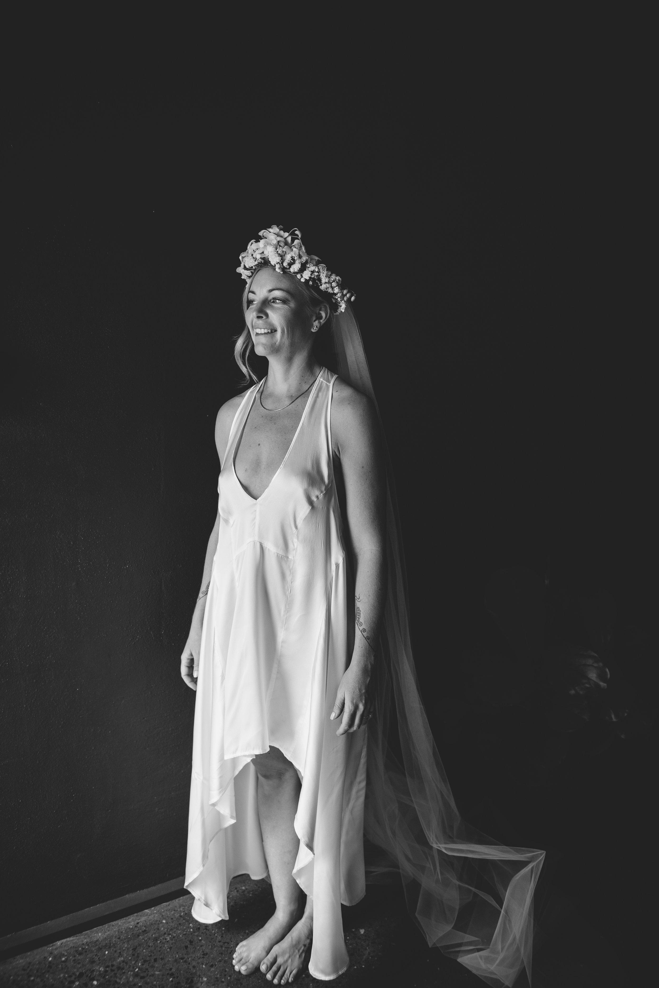 Carla and Luke- wedding photographer, byron bay wedding and family photographer, tweed heads wedding and family photography-82.jpg