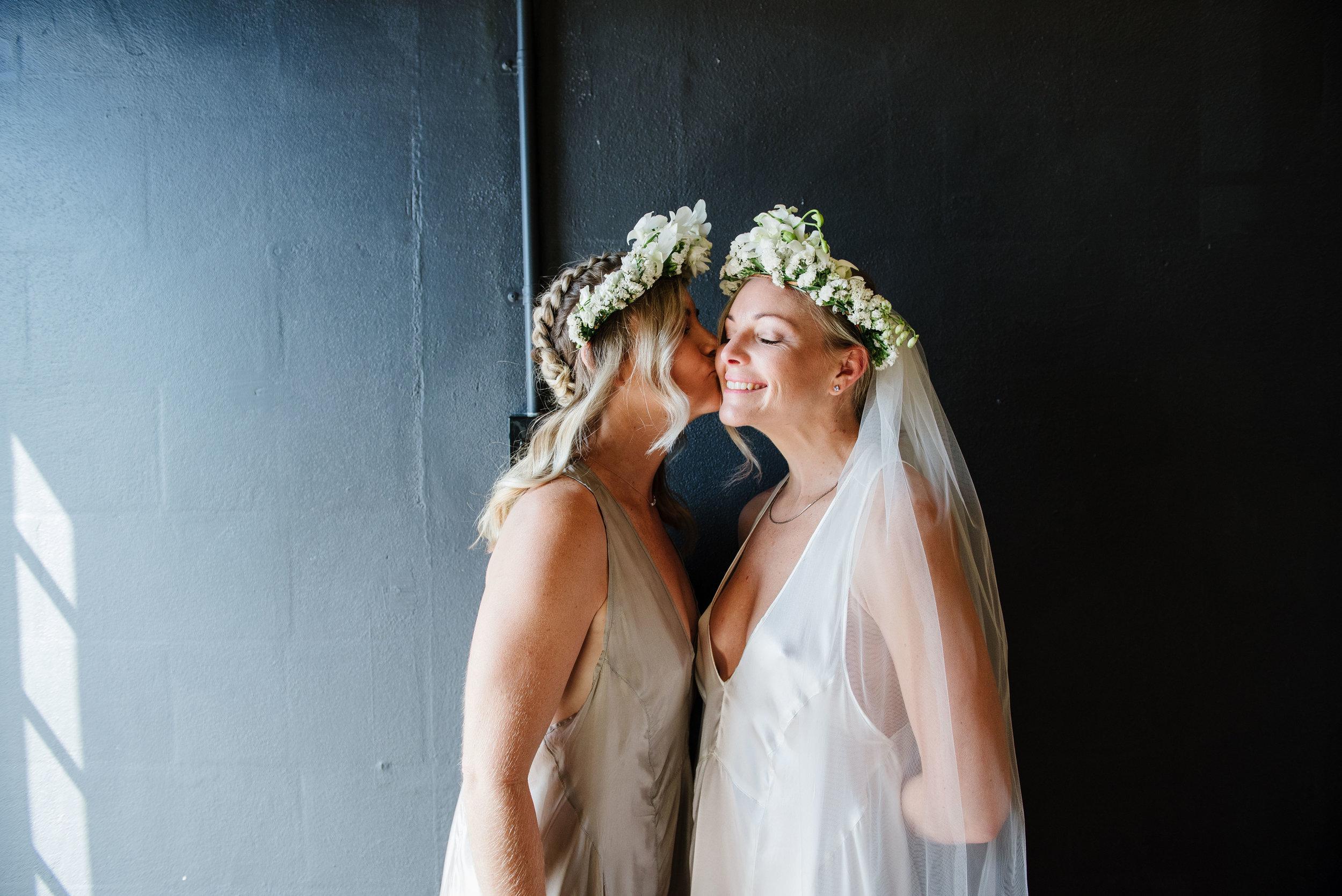 Carla and Luke- wedding photographer, byron bay wedding and family photographer, tweed heads wedding and family photography-98.jpg
