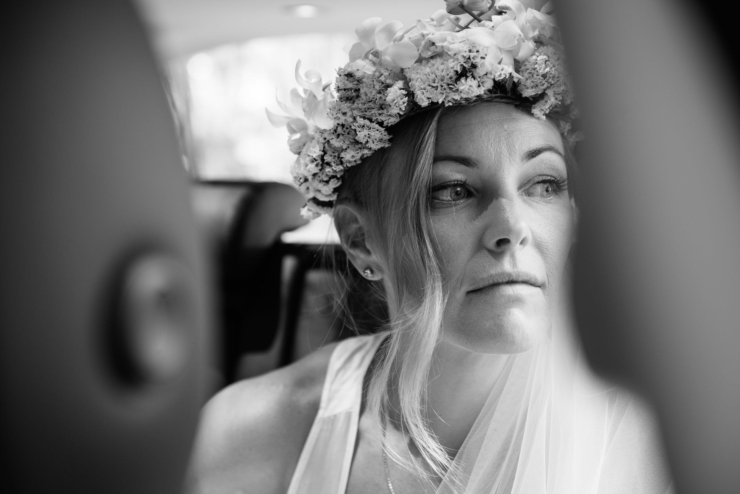 Carla and Luke- wedding photographer, byron bay wedding and family photographer, tweed heads wedding and family photography-100.jpg