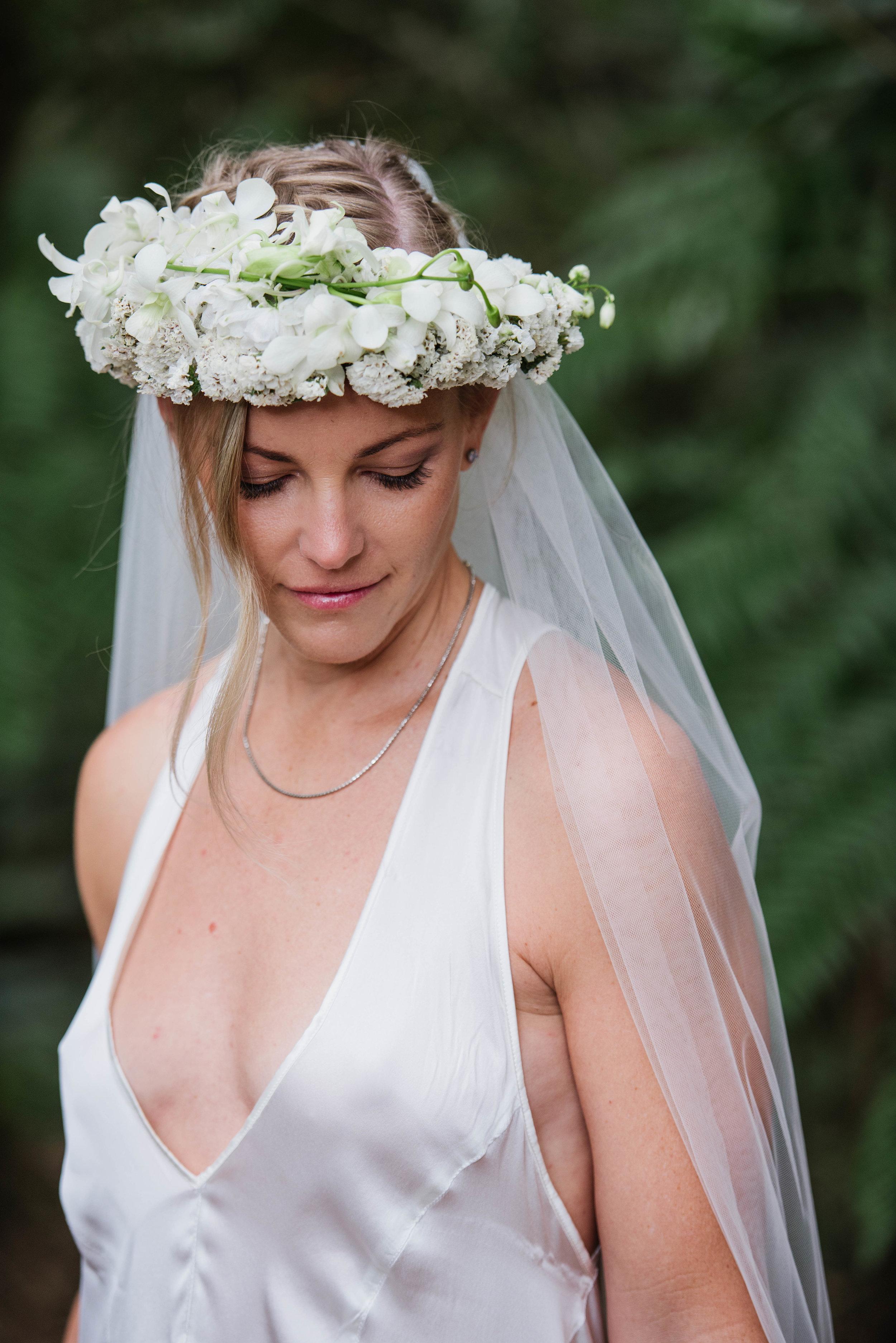 Carla and Luke- wedding photographer, byron bay wedding and family photographer, tweed heads wedding and family photography-112.jpg