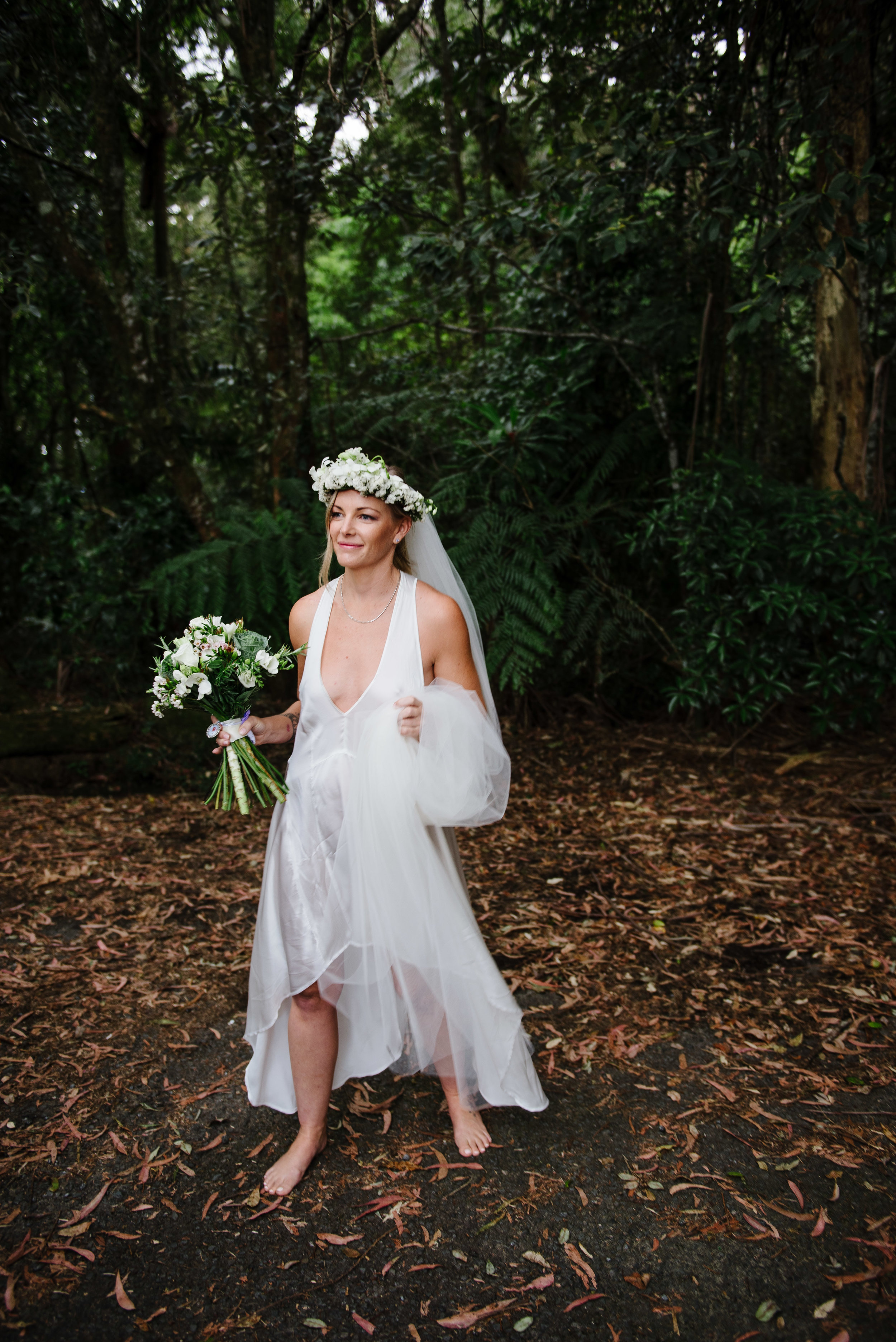 Carla and Luke- wedding photographer, byron bay wedding and family photographer, tweed heads wedding and family photography-123.jpg