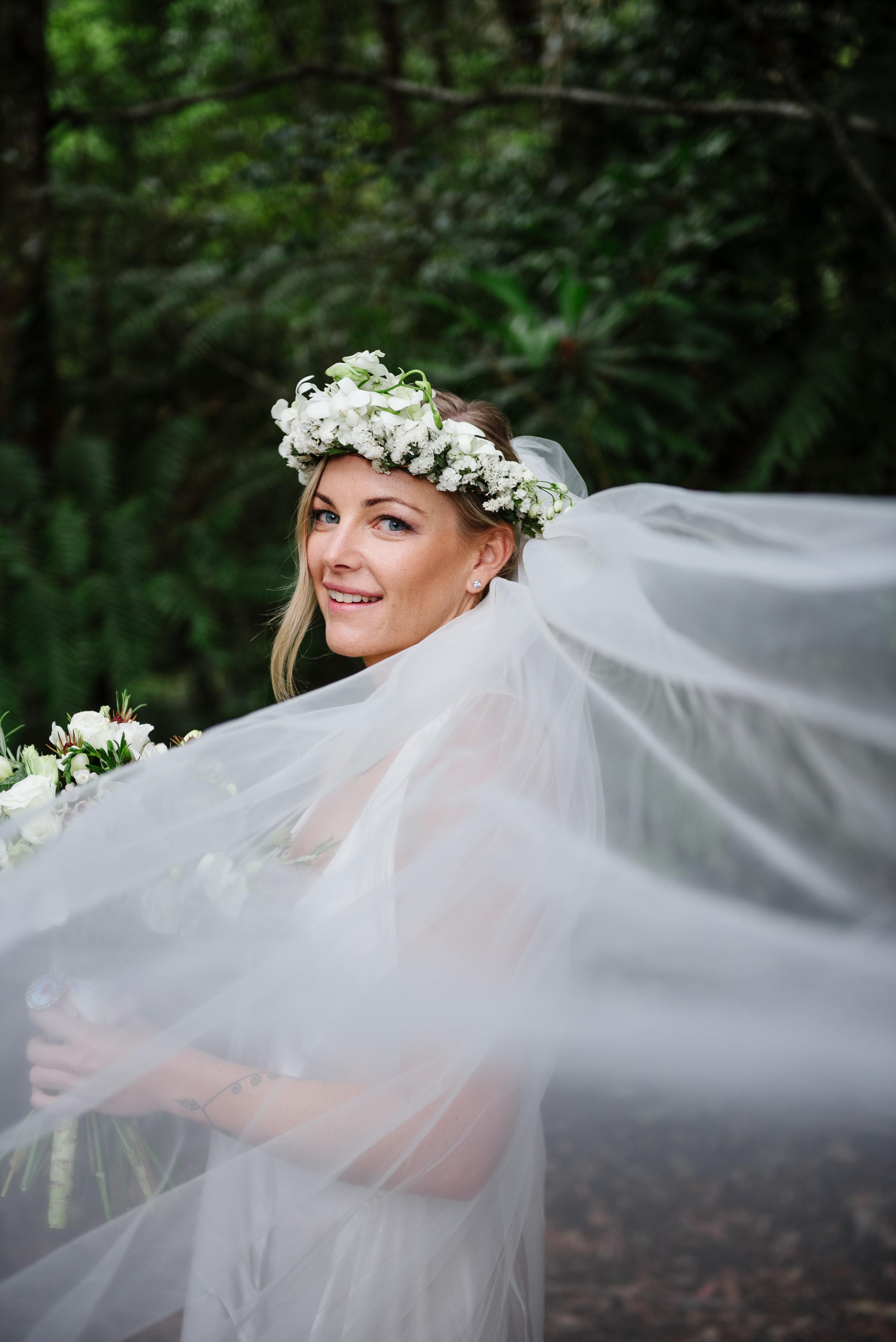 Carla and Luke- wedding photographer, byron bay wedding and family photographer, tweed heads wedding and family photography-121.jpg