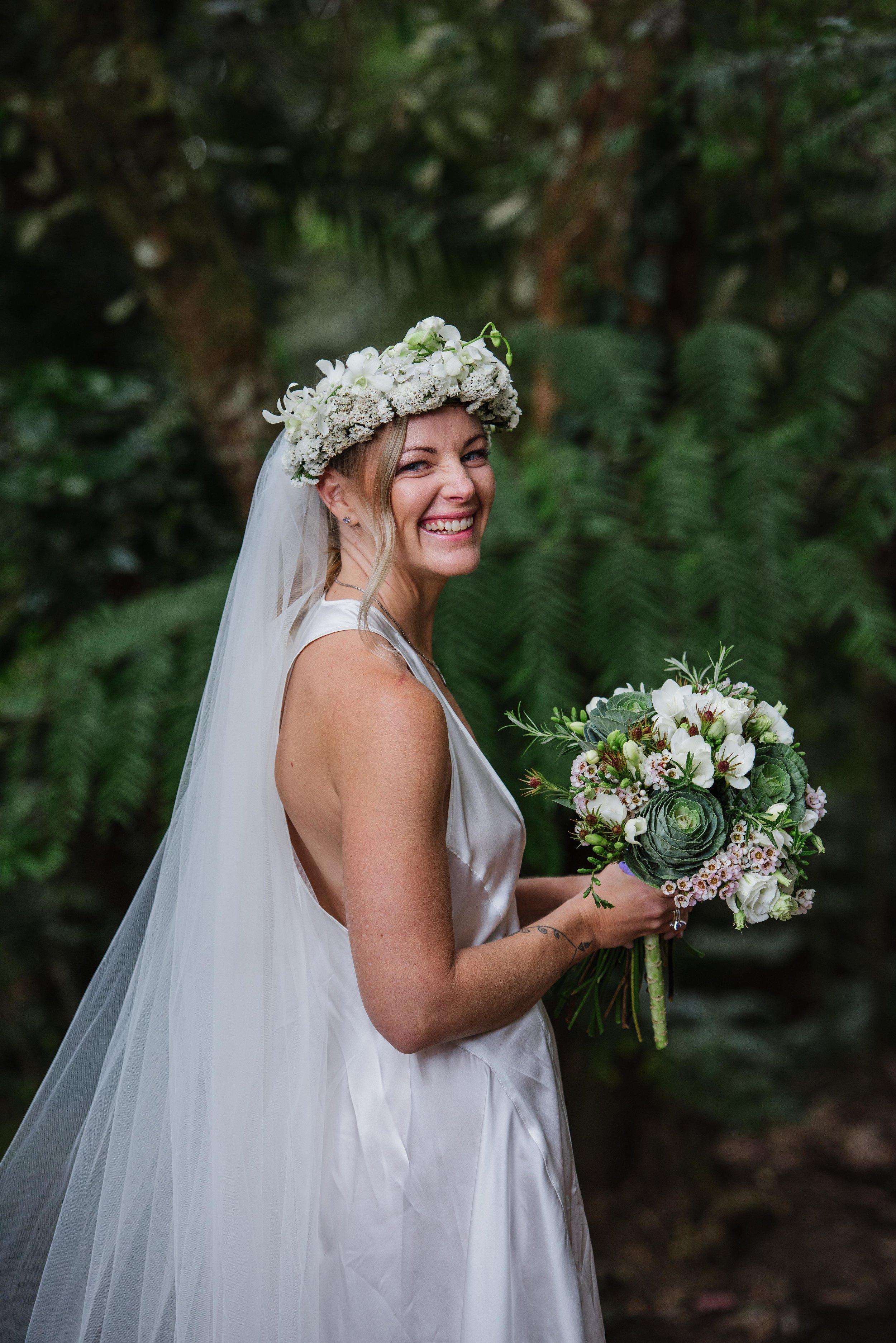 Carla and Luke- wedding photographer, byron bay wedding and family photographer, tweed heads wedding and family photography-132.jpg