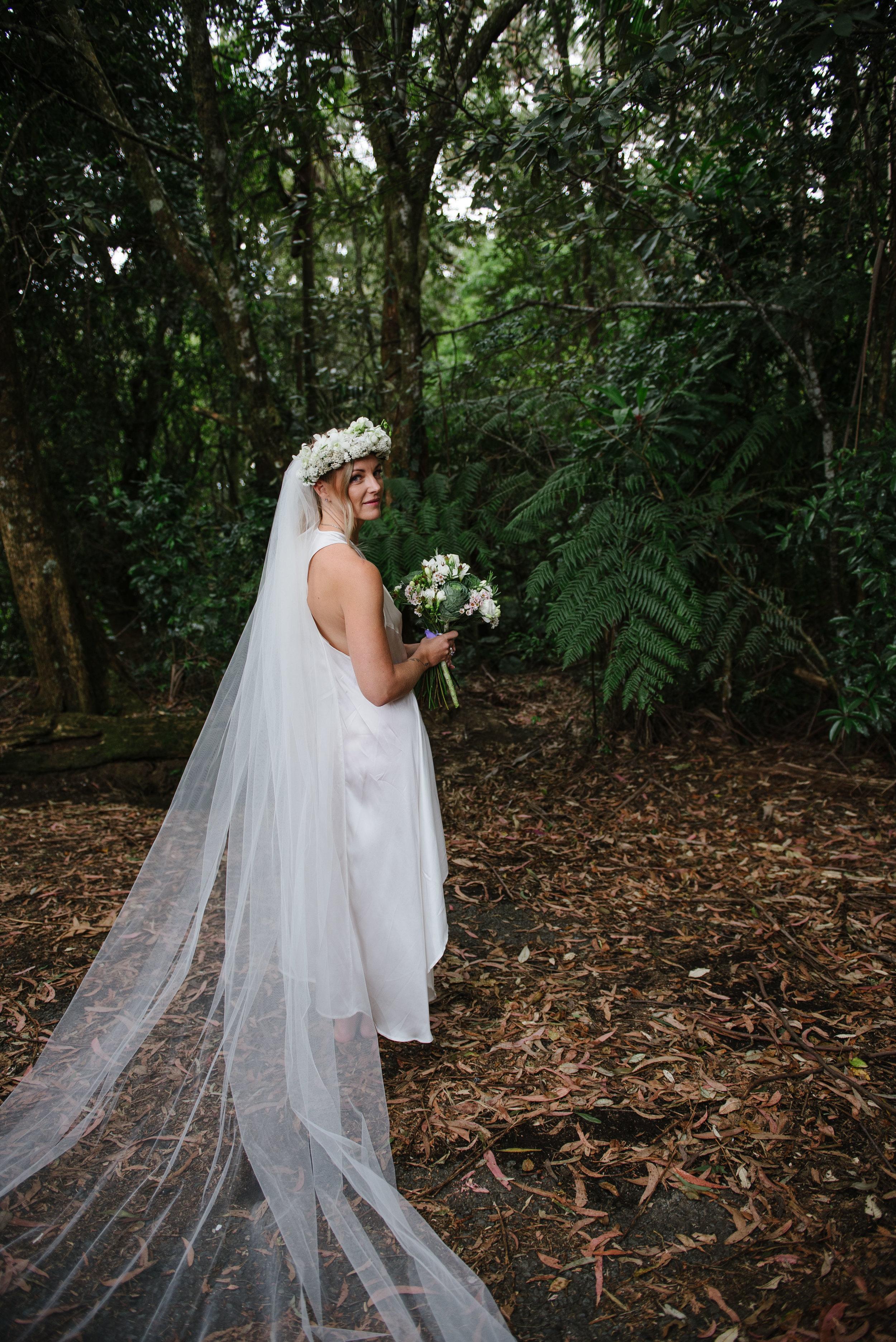 Carla and Luke- wedding photographer, byron bay wedding and family photographer, tweed heads wedding and family photography-127.jpg