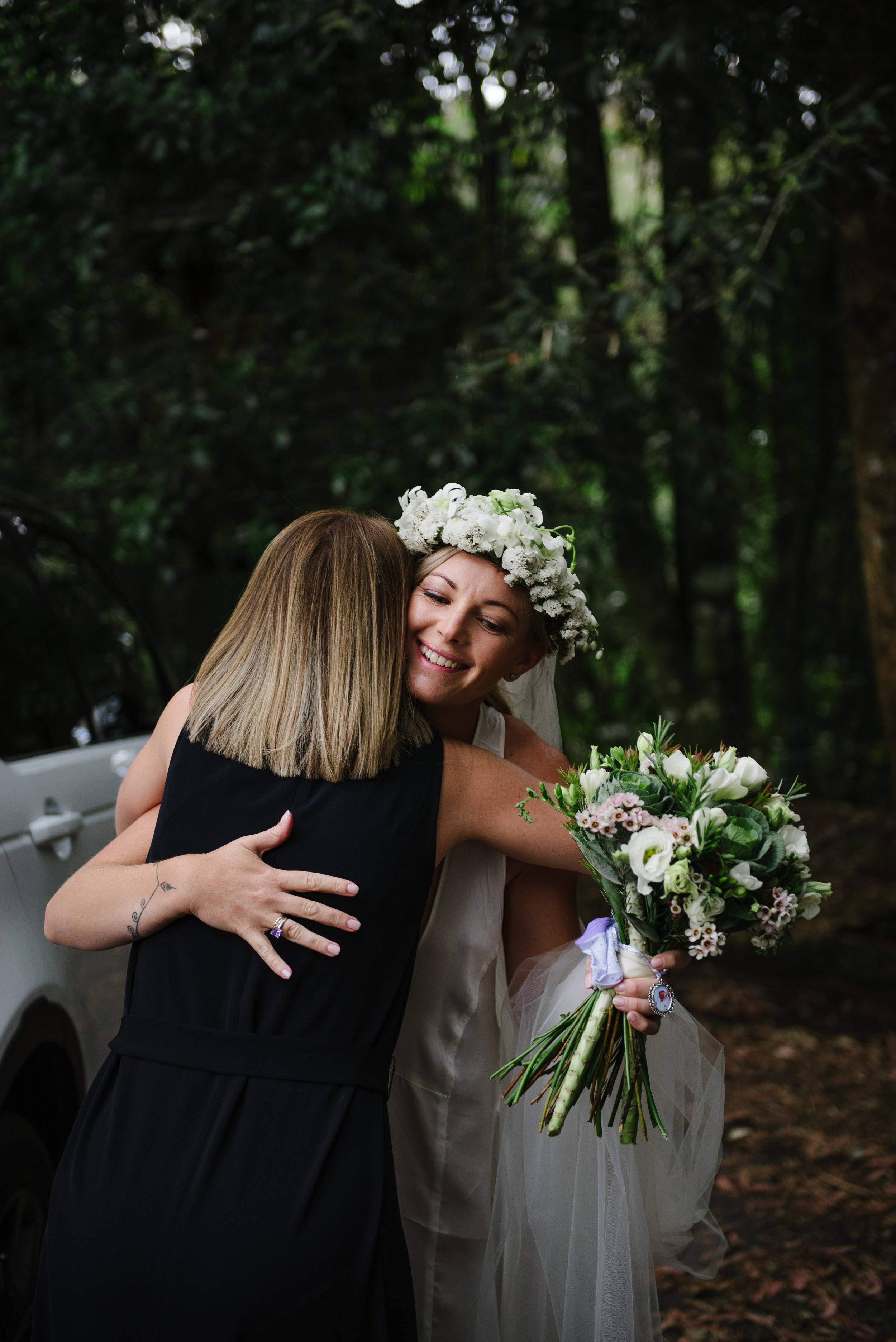 Carla and Luke- wedding photographer, byron bay wedding and family photographer, tweed heads wedding and family photography-133.jpg