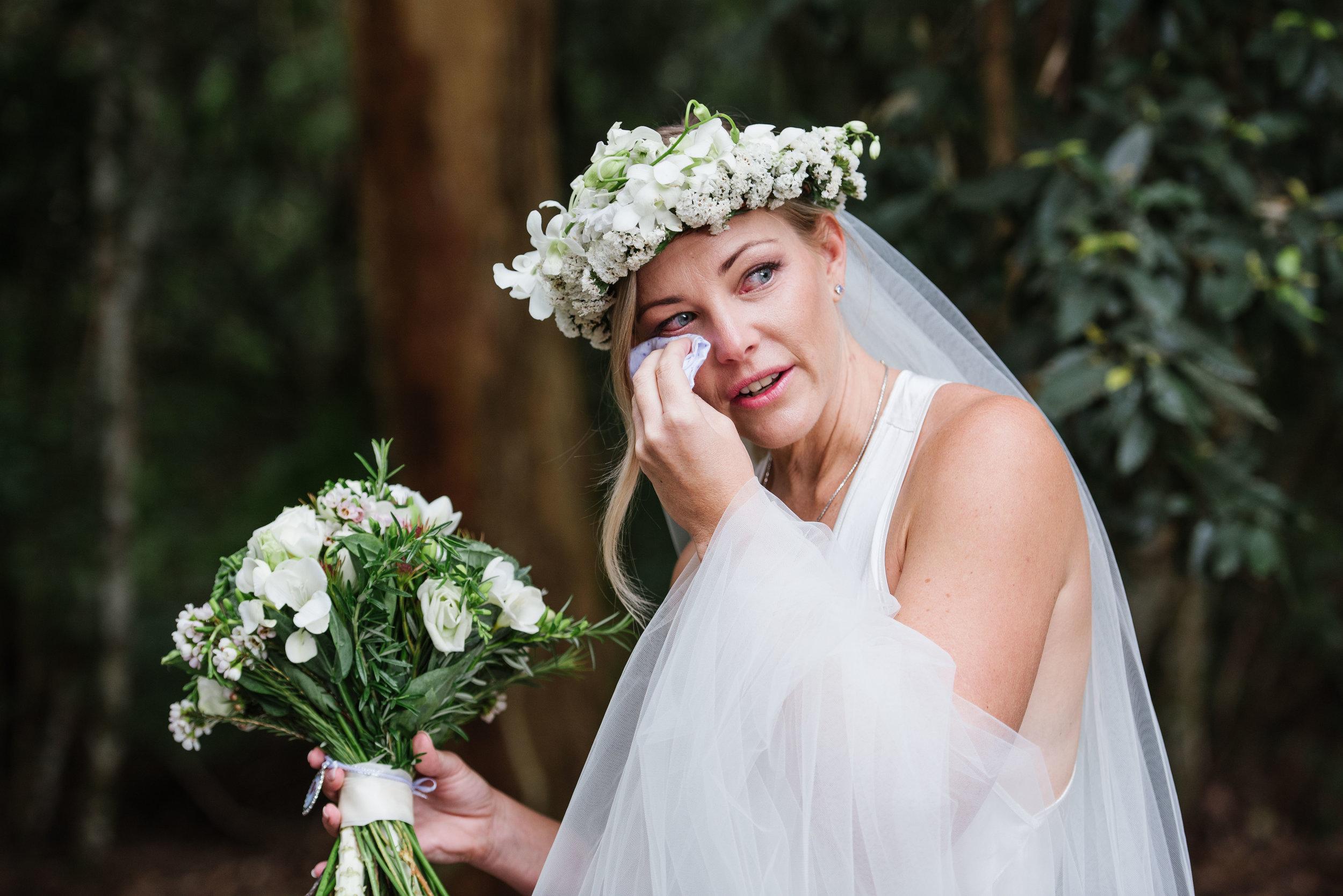Carla and Luke- wedding photographer, byron bay wedding and family photographer, tweed heads wedding and family photography-140.jpg