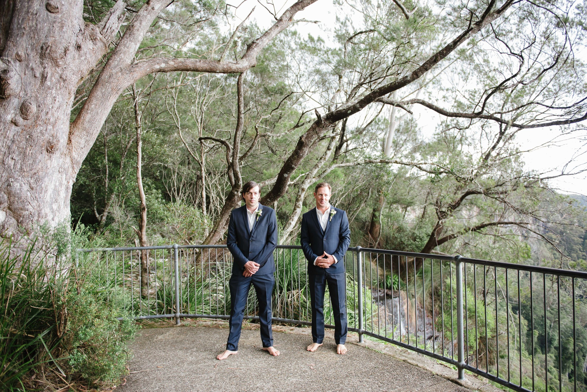 Carla and Luke- wedding photographer, byron bay wedding and family photographer, tweed heads wedding and family photography-141.jpg