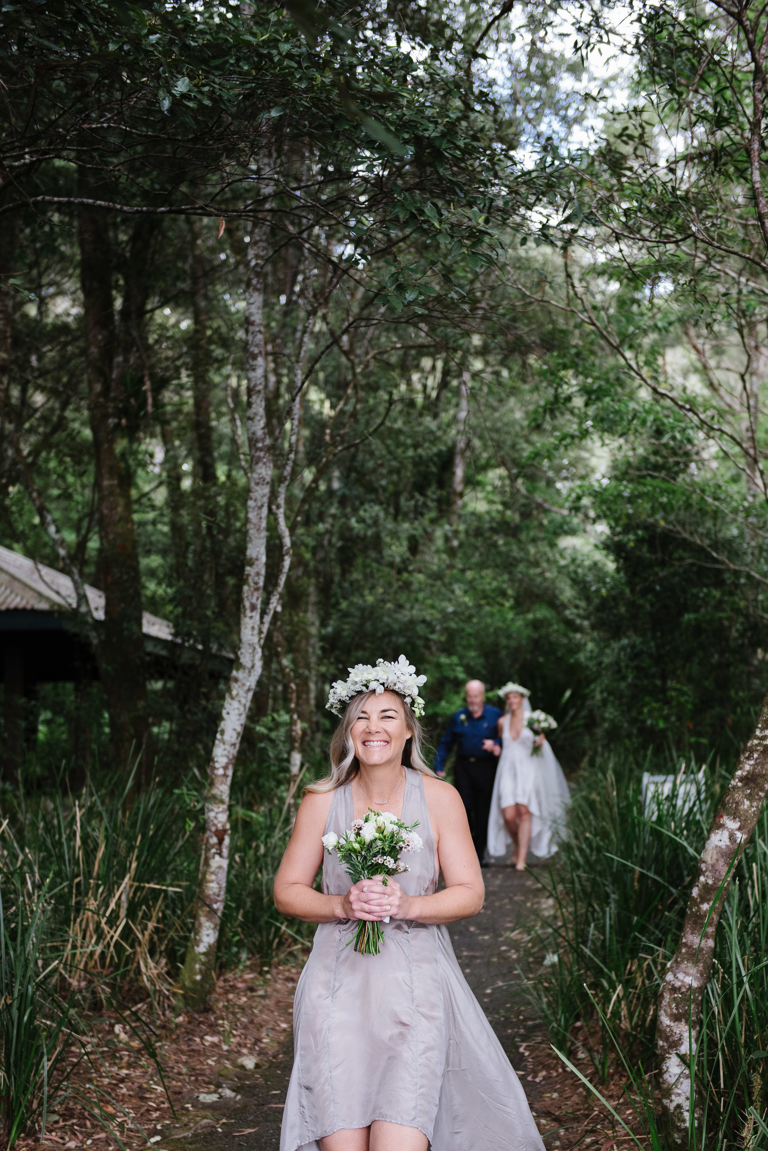 Carla and Luke- wedding photographer, byron bay wedding and family photographer, tweed heads wedding and family photography-147.jpg