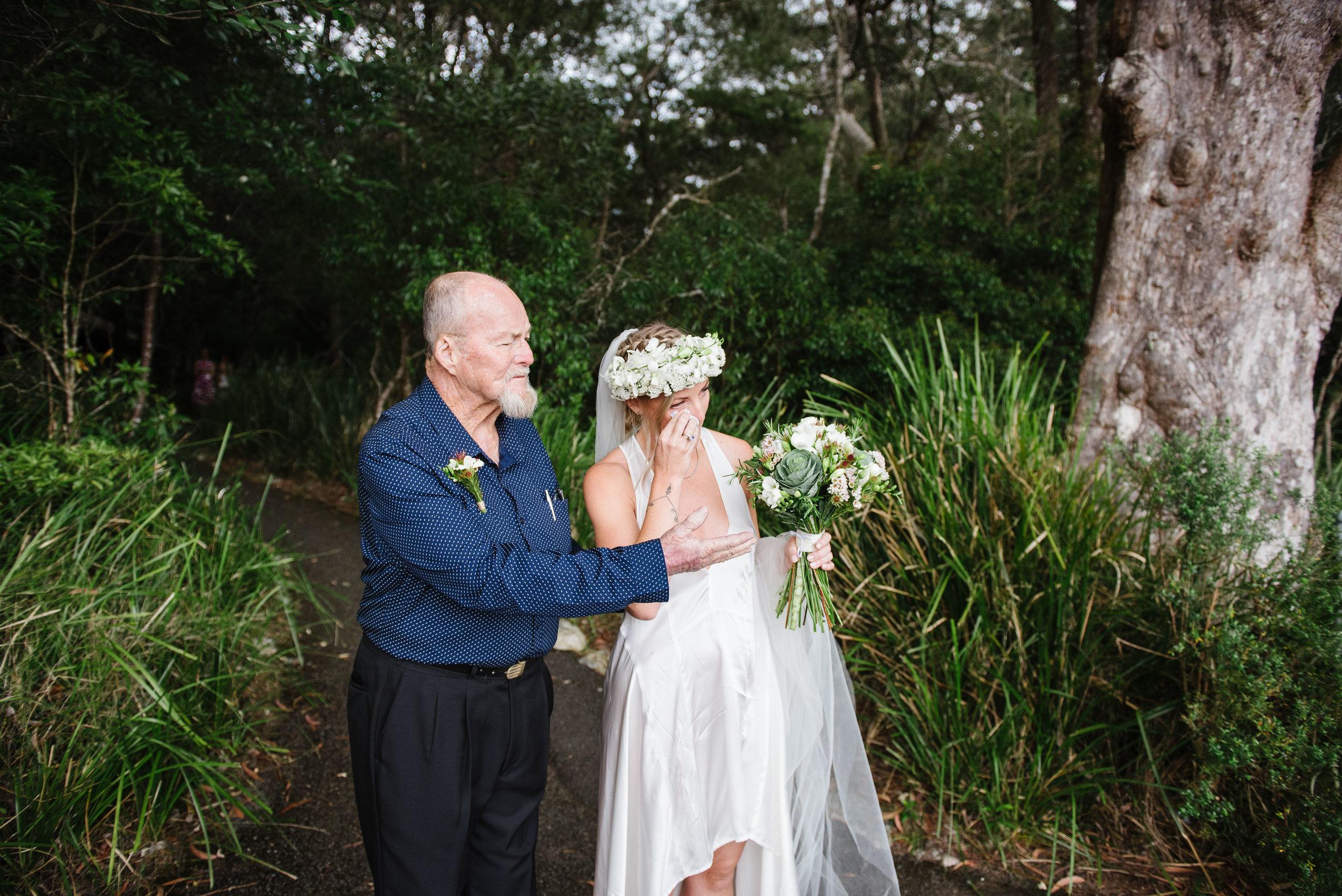 Carla and Luke- wedding photographer, byron bay wedding and family photographer, tweed heads wedding and family photography-154.jpg