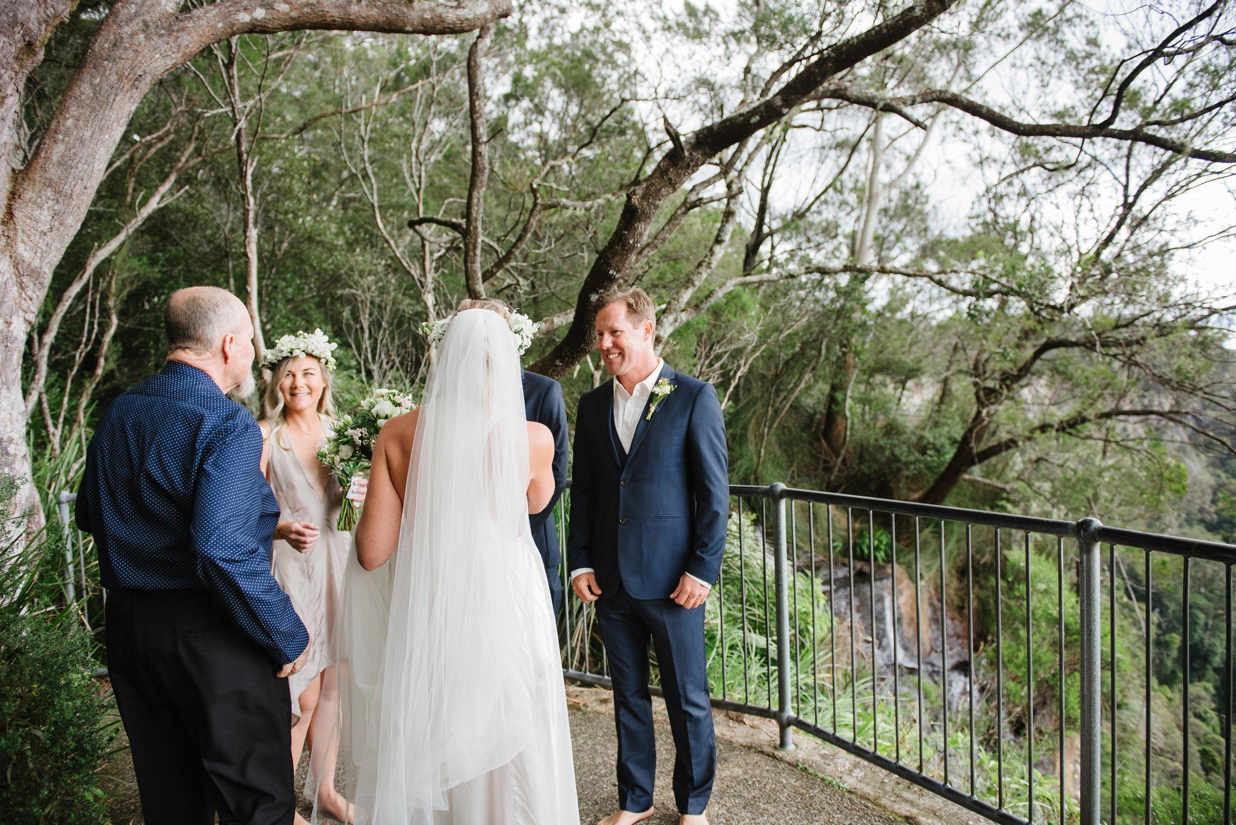 Carla and Luke- wedding photographer, byron bay wedding and family photographer, tweed heads wedding and family photography-156.jpg