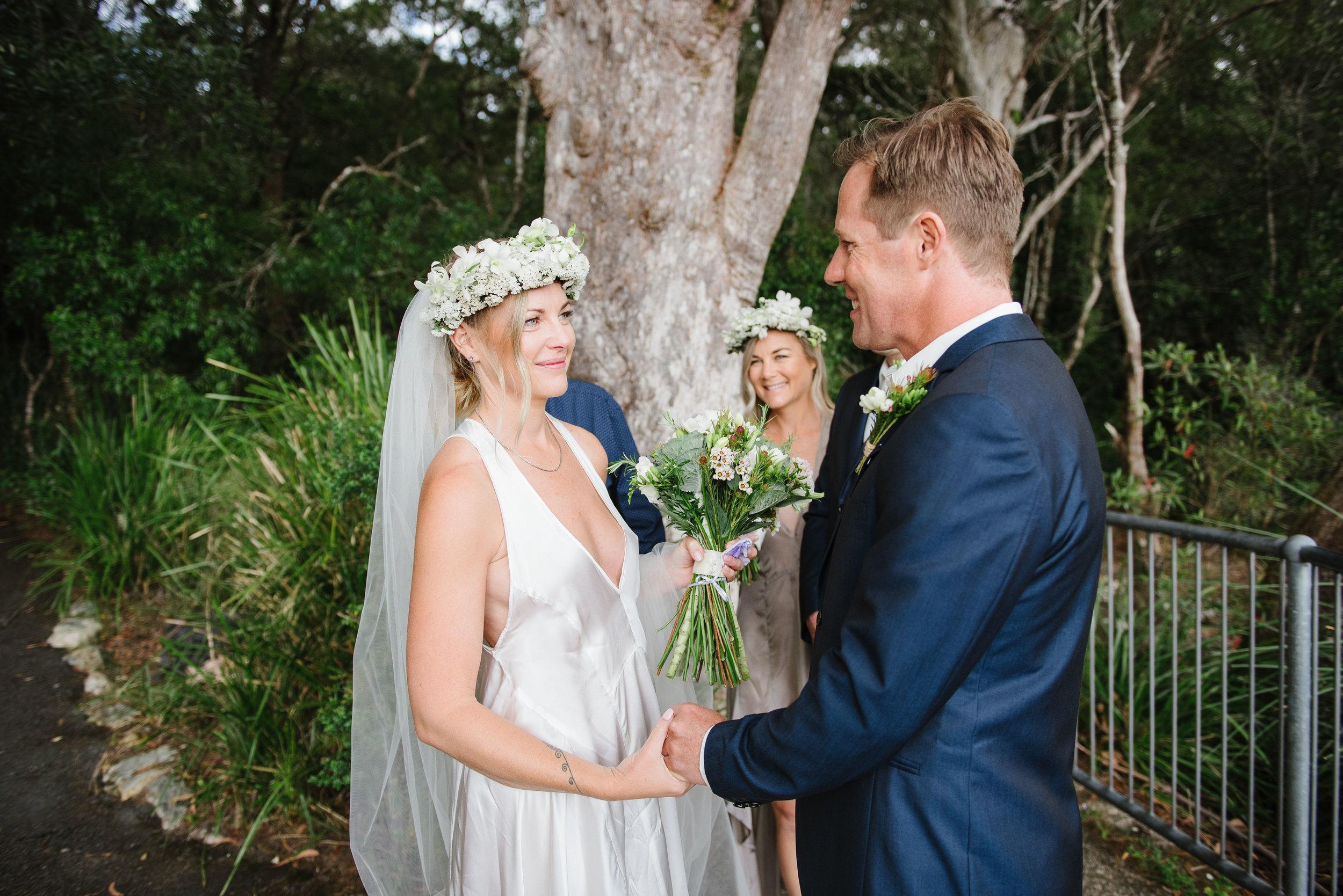 Carla and Luke- wedding photographer, byron bay wedding and family photographer, tweed heads wedding and family photography-161.jpg