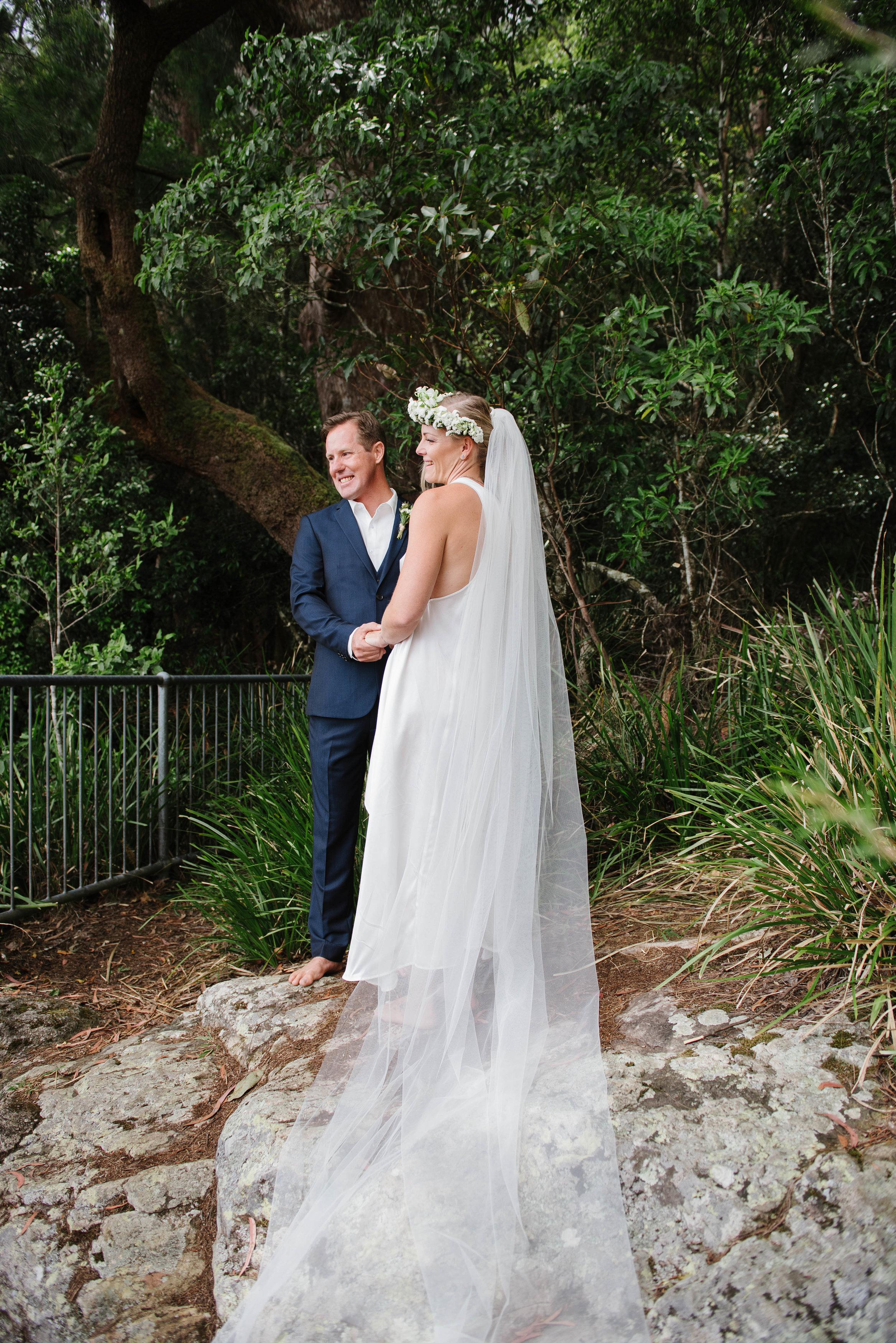 Carla and Luke- wedding photographer, byron bay wedding and family photographer, tweed heads wedding and family photography-170.jpg
