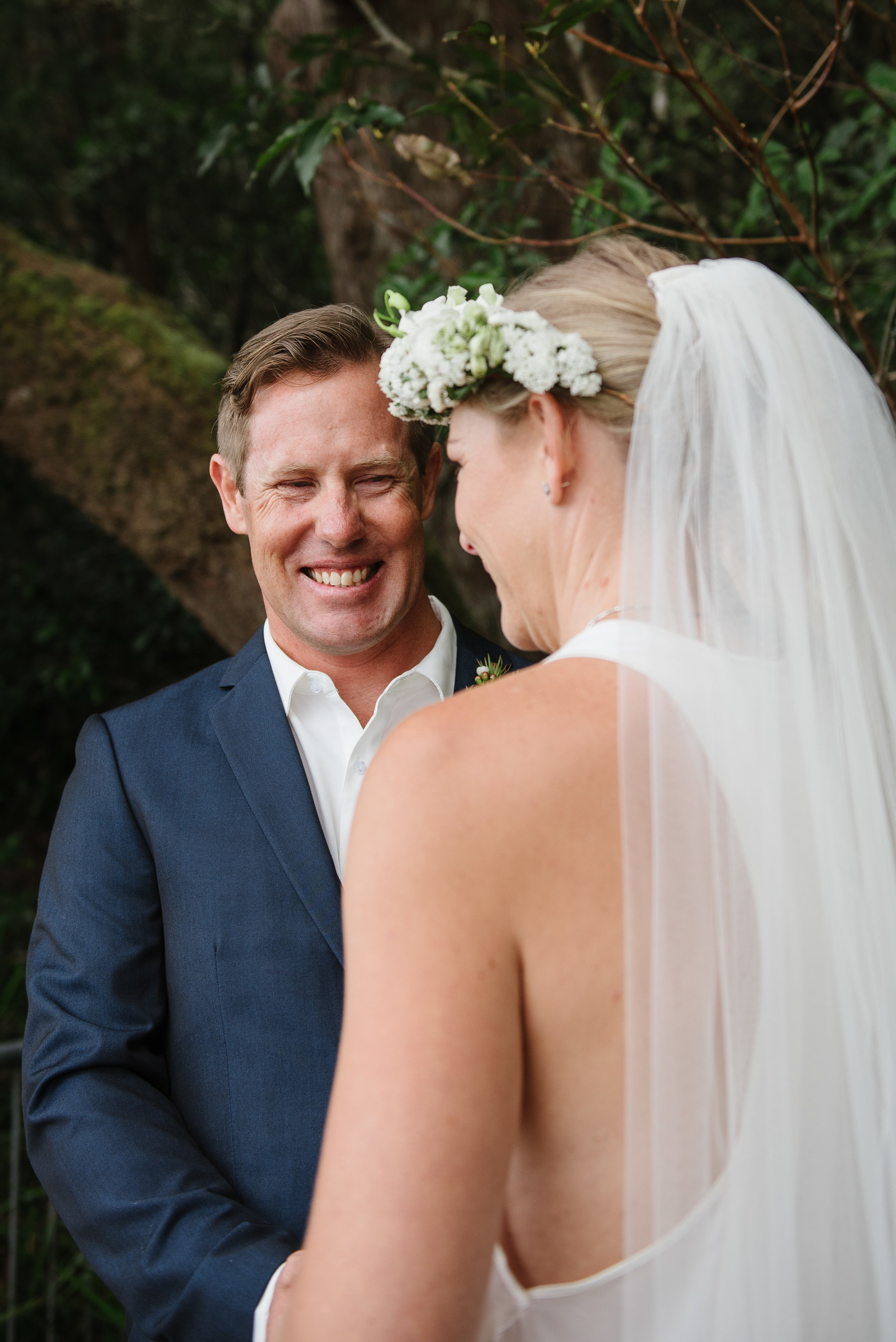 Carla and Luke- wedding photographer, byron bay wedding and family photographer, tweed heads wedding and family photography-172.jpg
