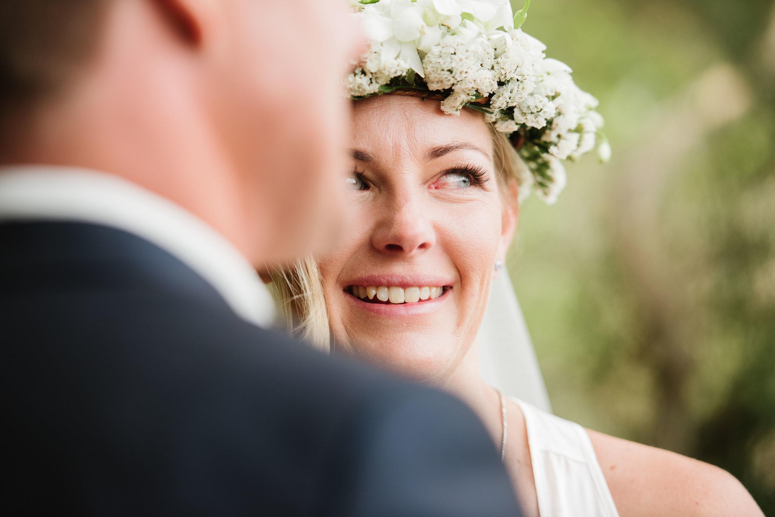 Carla and Luke- wedding photographer, byron bay wedding and family photographer, tweed heads wedding and family photography-179.jpg