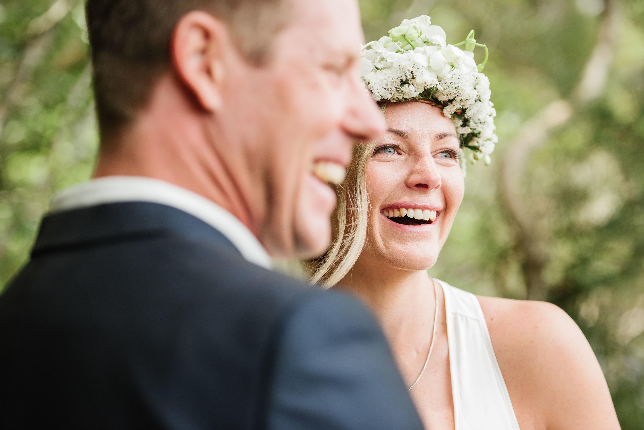 Carla and Luke- wedding photographer, byron bay wedding and family photographer, tweed heads wedding and family photography-180.jpg