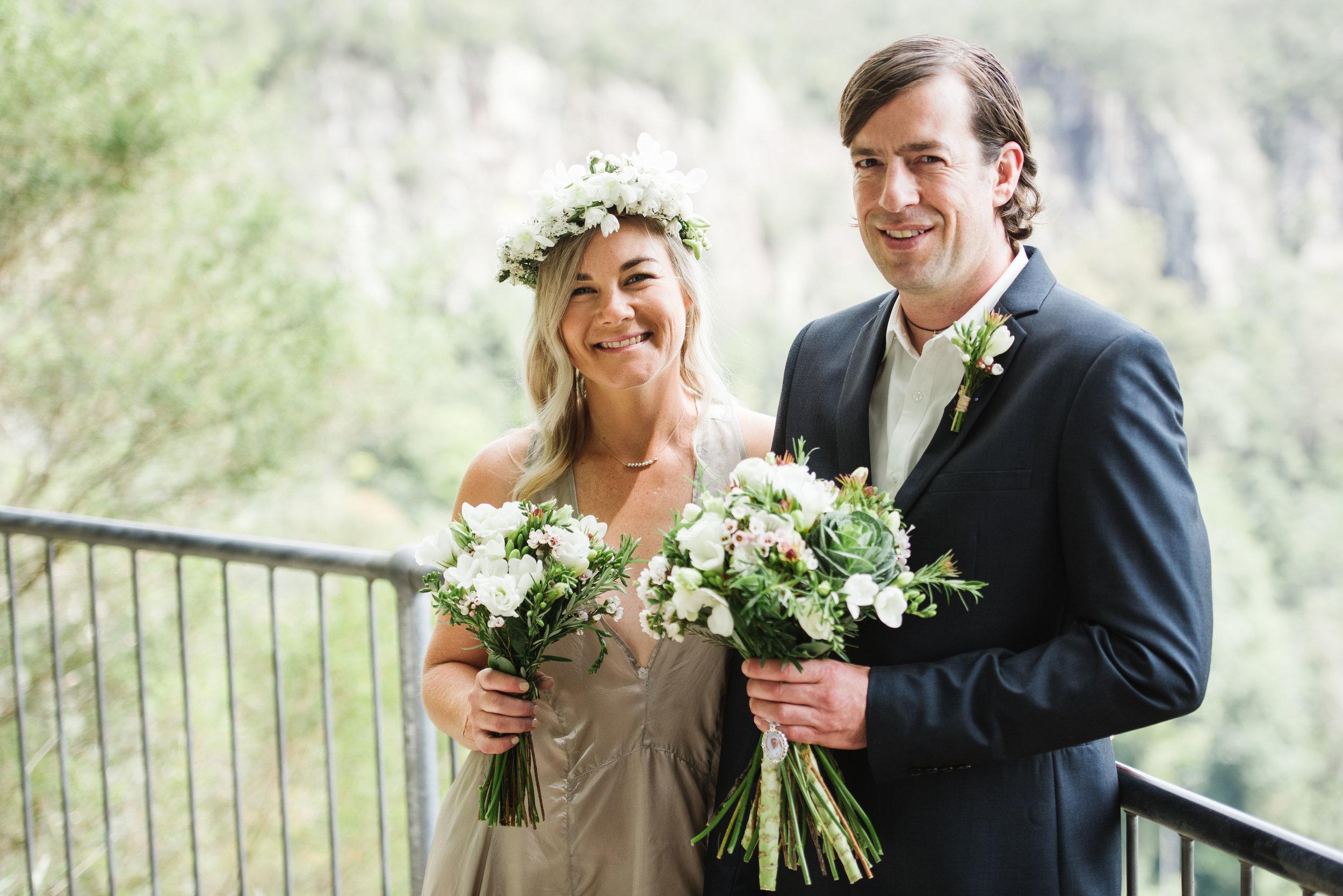 Carla and Luke- wedding photographer, byron bay wedding and family photographer, tweed heads wedding and family photography-182.jpg