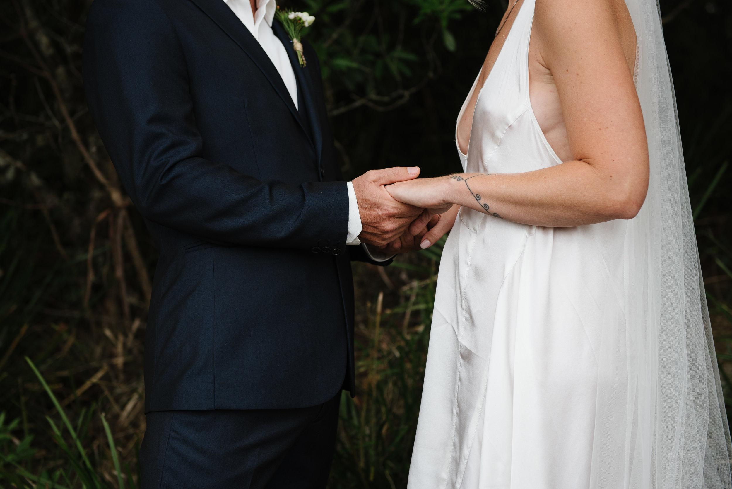 Carla and Luke- wedding photographer, byron bay wedding and family photographer, tweed heads wedding and family photography-185.jpg