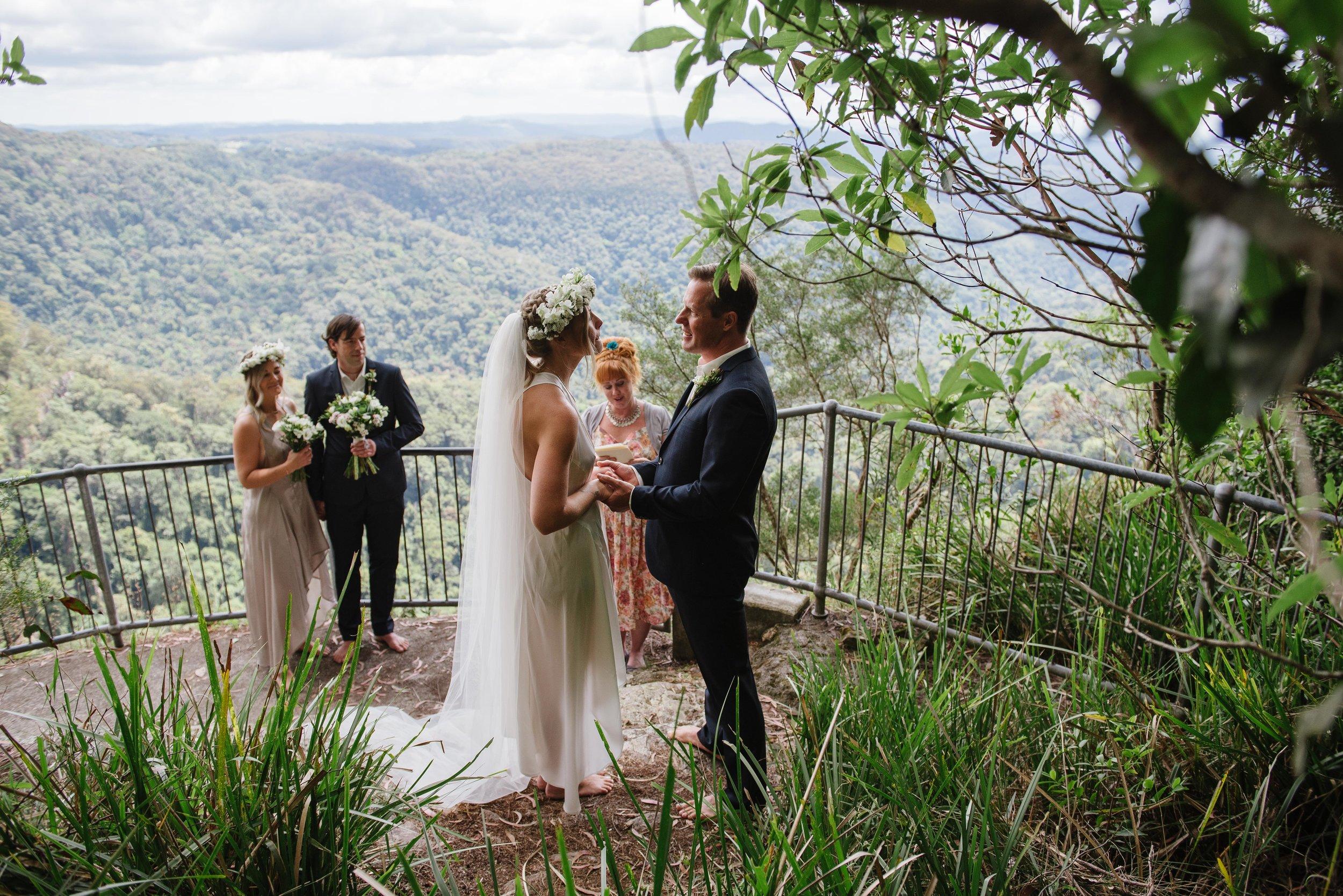 Carla and Luke- wedding photographer, byron bay wedding and family photographer, tweed heads wedding and family photography-187.jpg