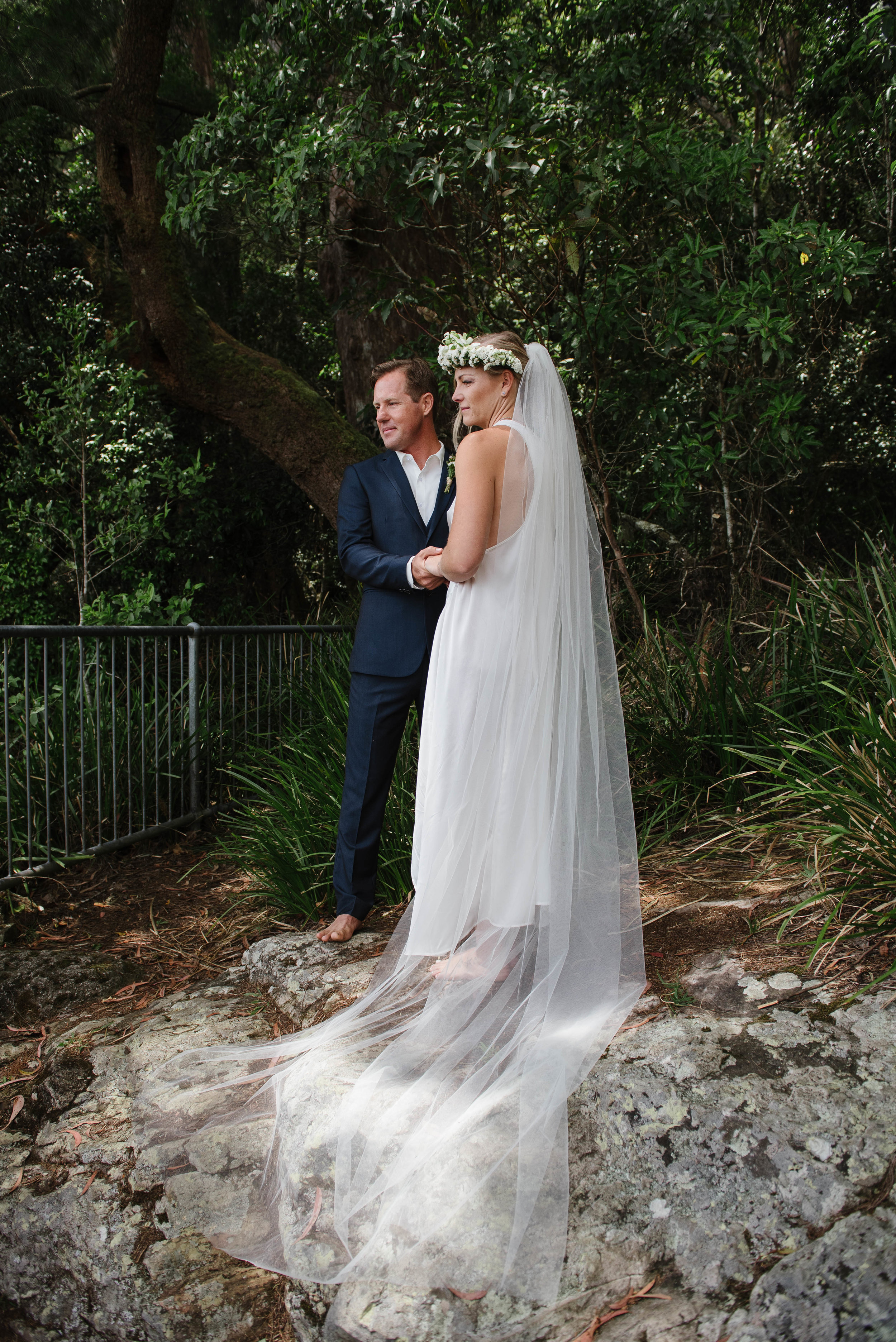 Carla and Luke- wedding photographer, byron bay wedding and family photographer, tweed heads wedding and family photography-188.jpg
