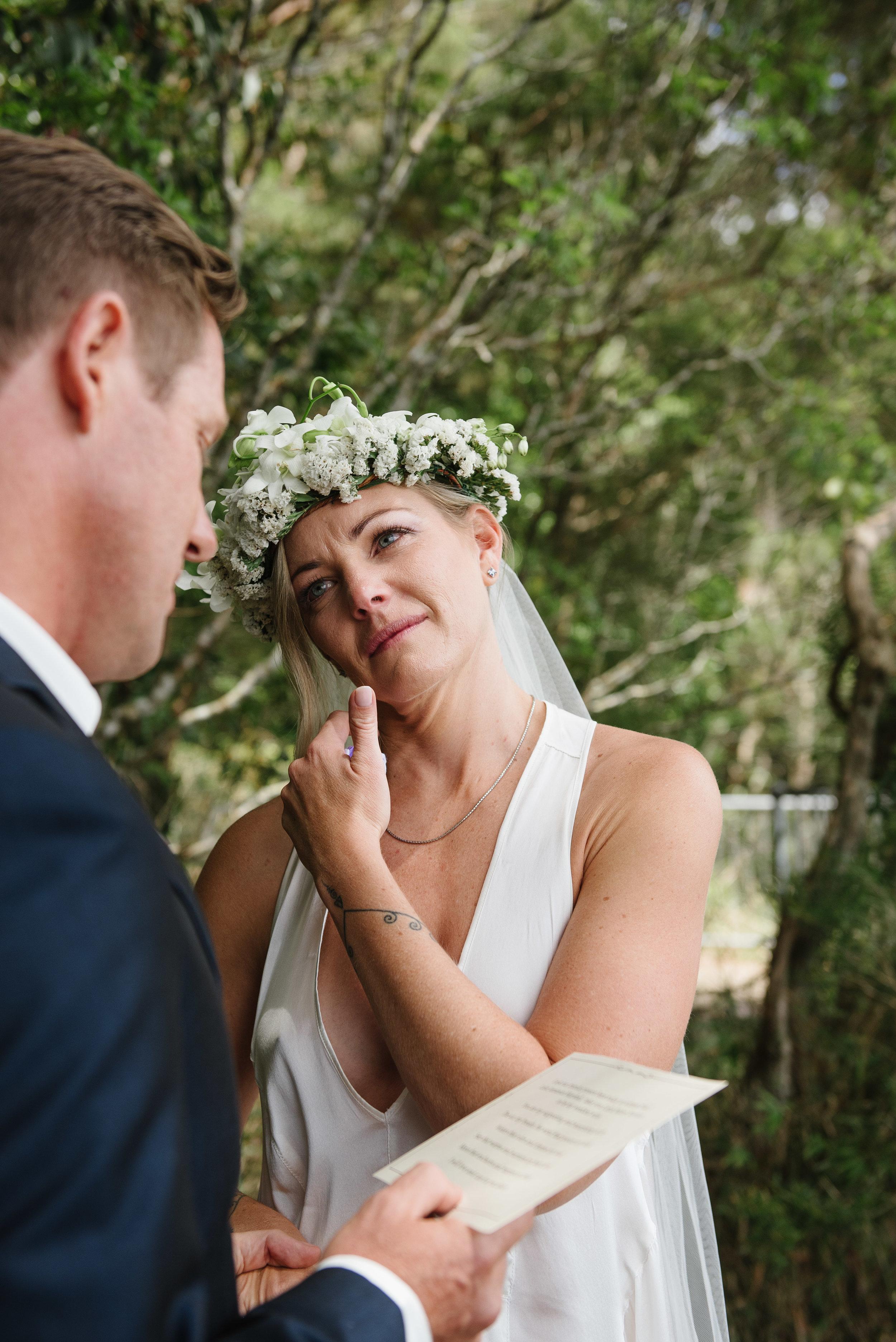 Carla and Luke- wedding photographer, byron bay wedding and family photographer, tweed heads wedding and family photography-194.jpg