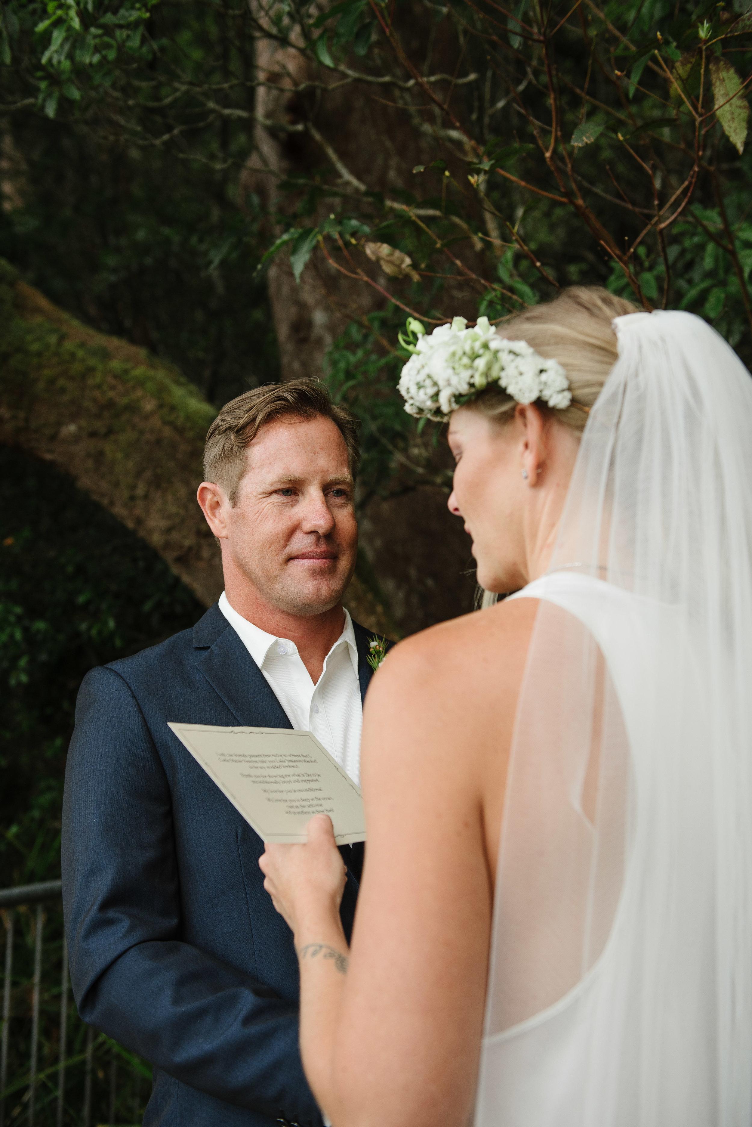 Carla and Luke- wedding photographer, byron bay wedding and family photographer, tweed heads wedding and family photography-195.jpg
