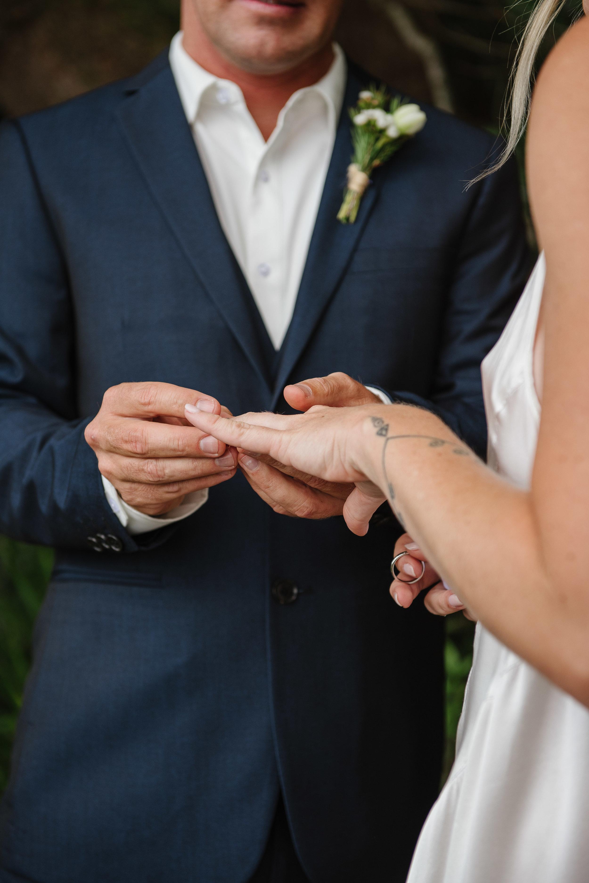 Carla and Luke- wedding photographer, byron bay wedding and family photographer, tweed heads wedding and family photography-198.jpg