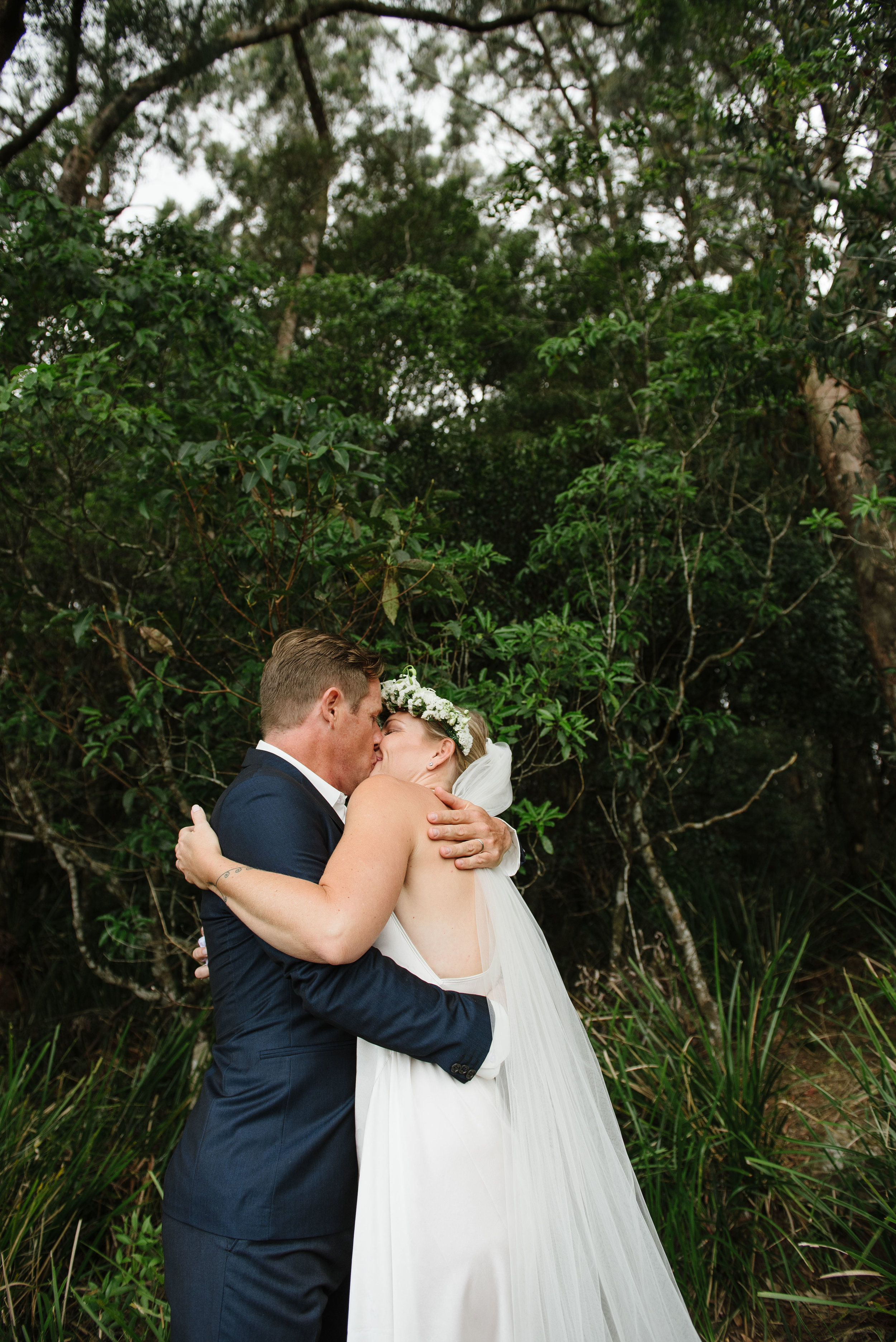 Carla and Luke- wedding photographer, byron bay wedding and family photographer, tweed heads wedding and family photography-199.jpg