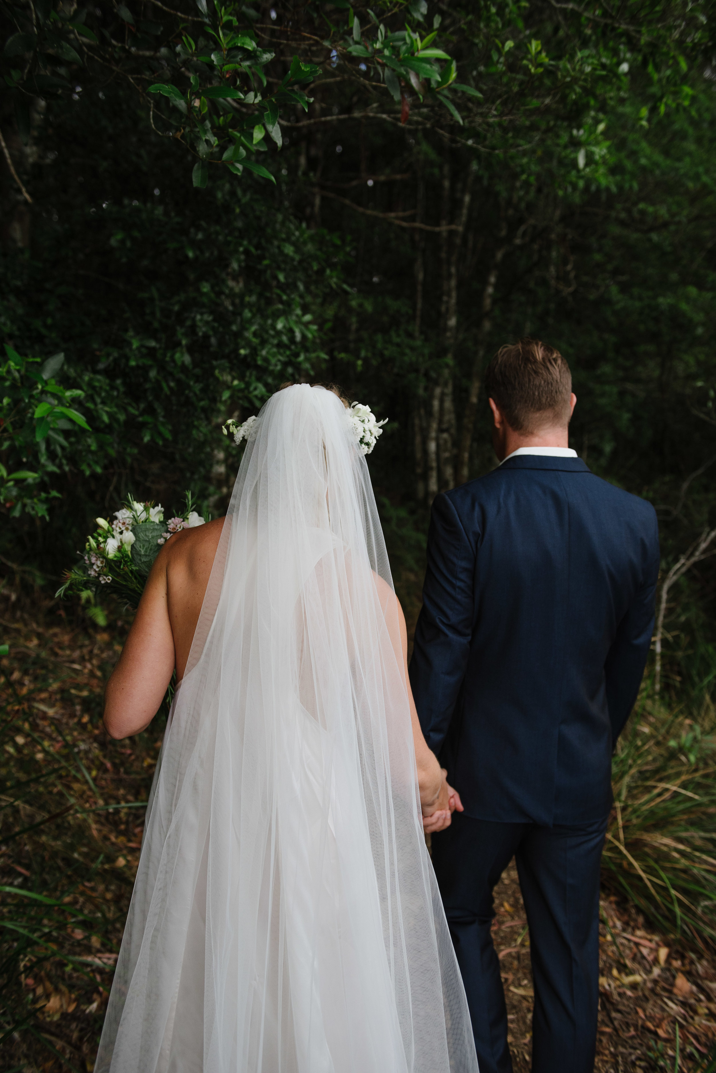 Carla and Luke- wedding photographer, byron bay wedding and family photographer, tweed heads wedding and family photography-208.jpg