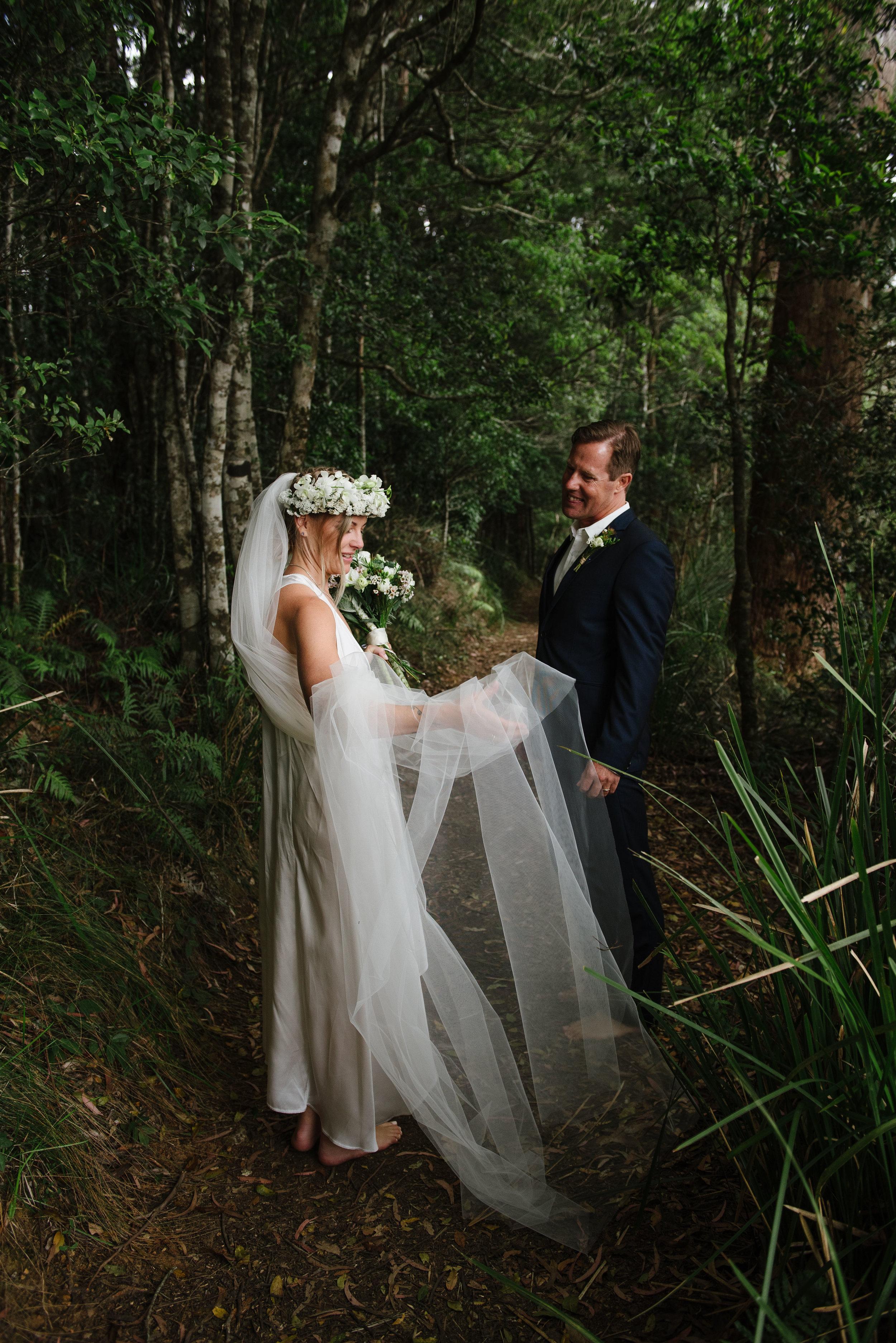 Carla and Luke- wedding photographer, byron bay wedding and family photographer, tweed heads wedding and family photography-212.jpg