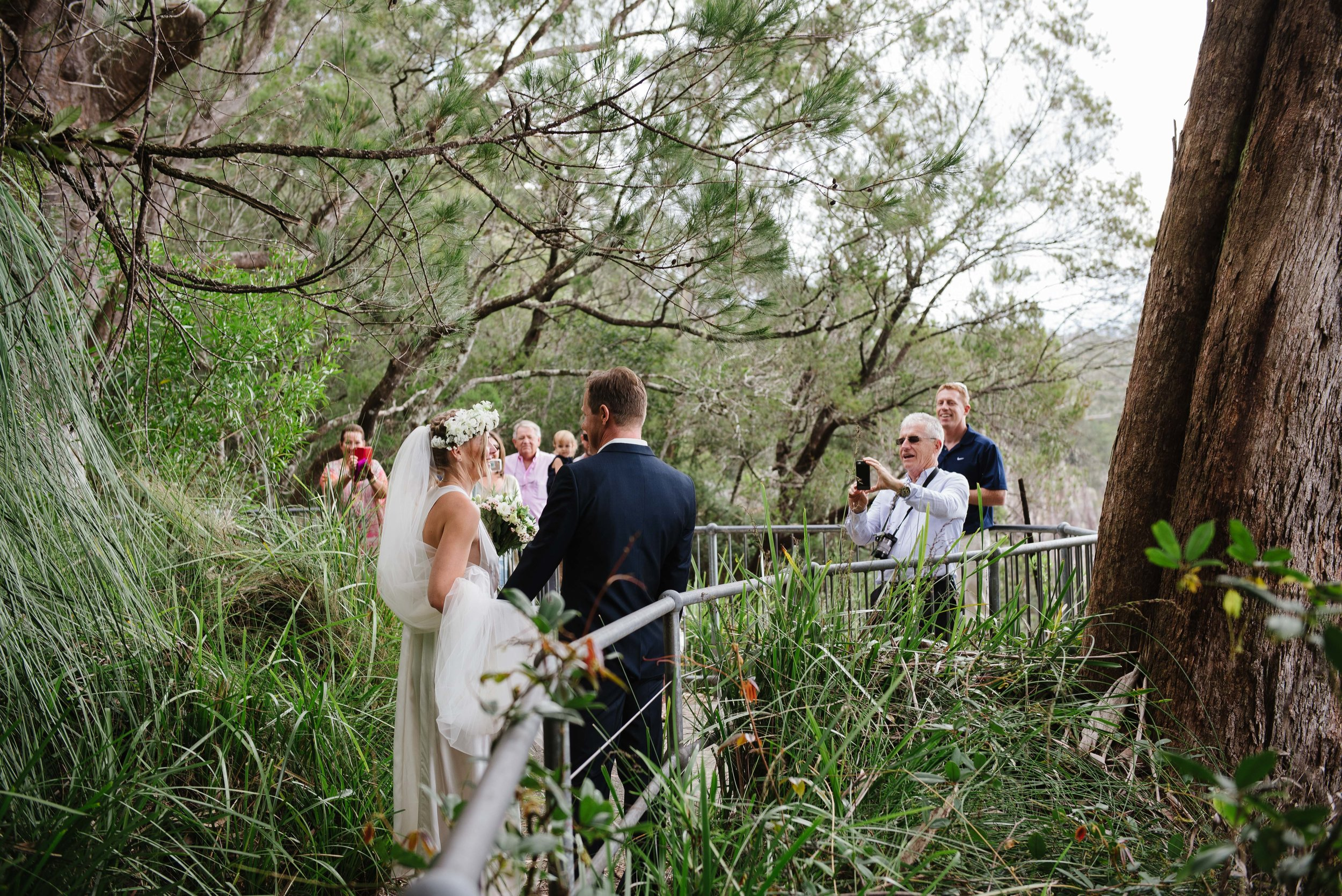 Carla and Luke- wedding photographer, byron bay wedding and family photographer, tweed heads wedding and family photography-217.jpg