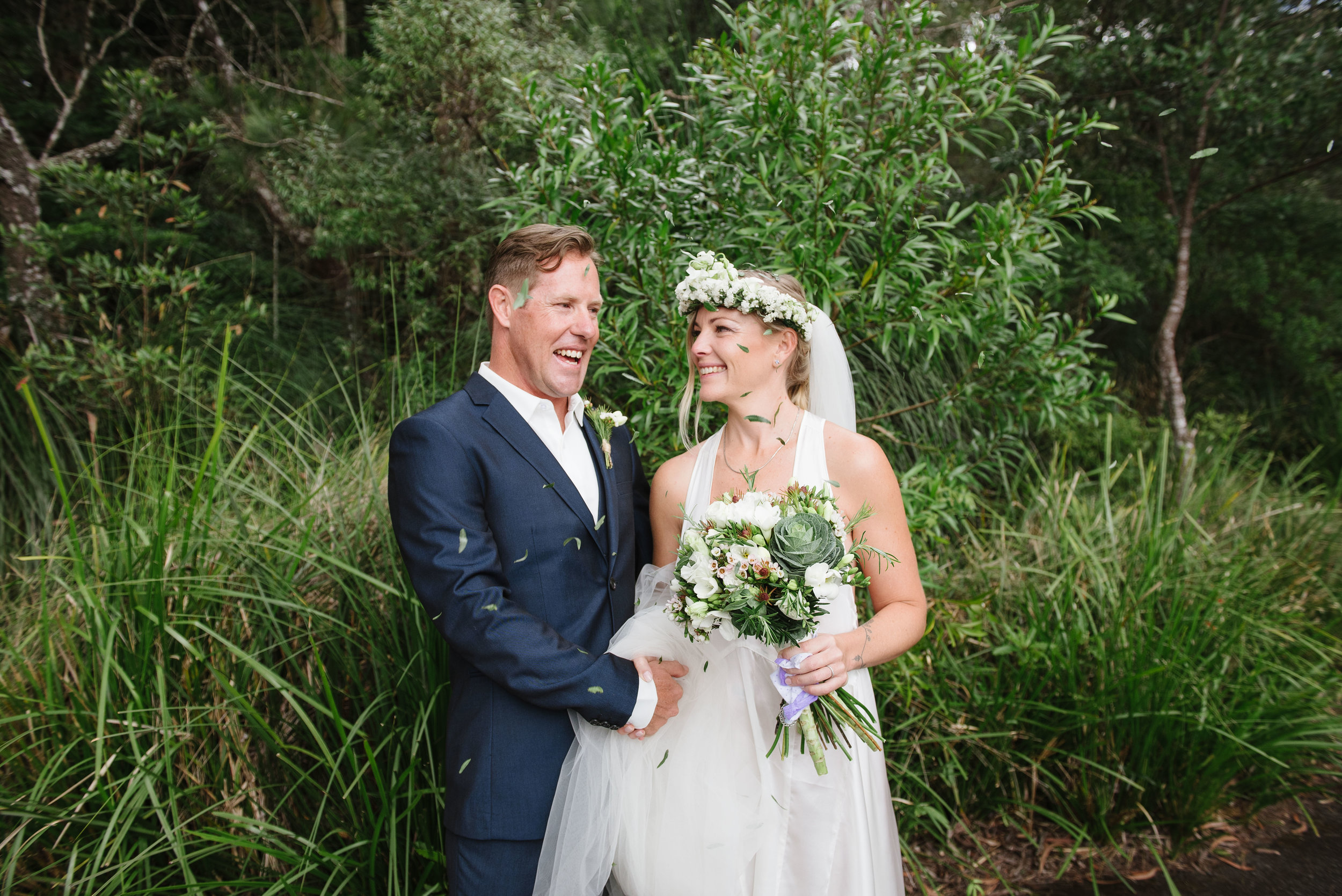 Carla and Luke- wedding photographer, byron bay wedding and family photographer, tweed heads wedding and family photography-221.jpg